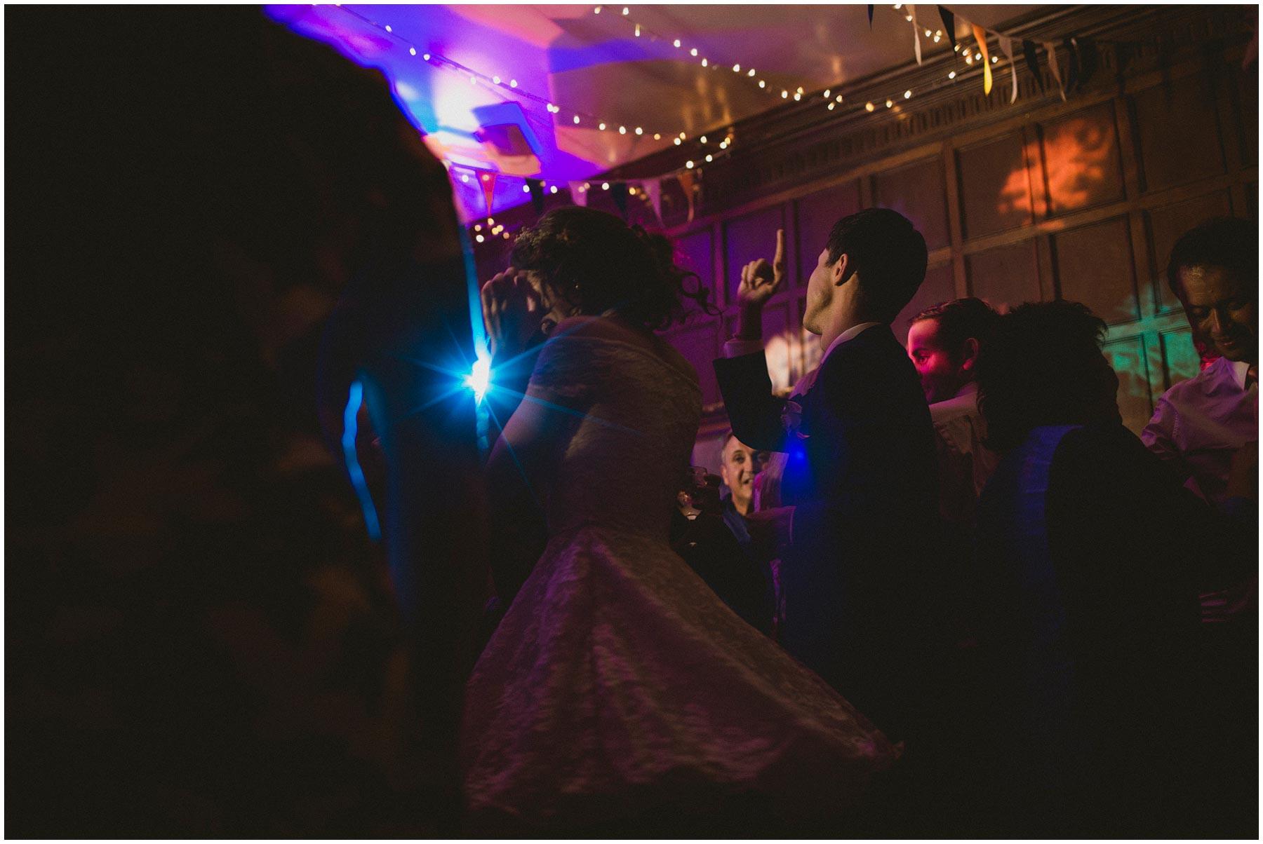 Colehayes-Park-Wedding-Photography_0250
