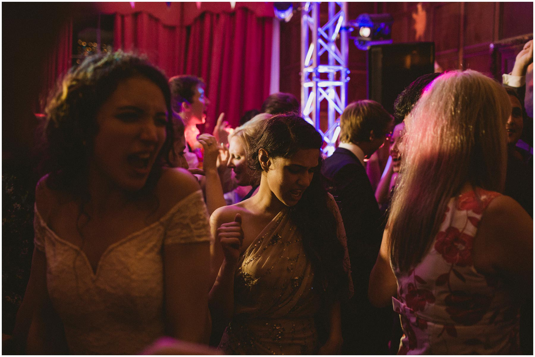 Colehayes-Park-Wedding-Photography_0252