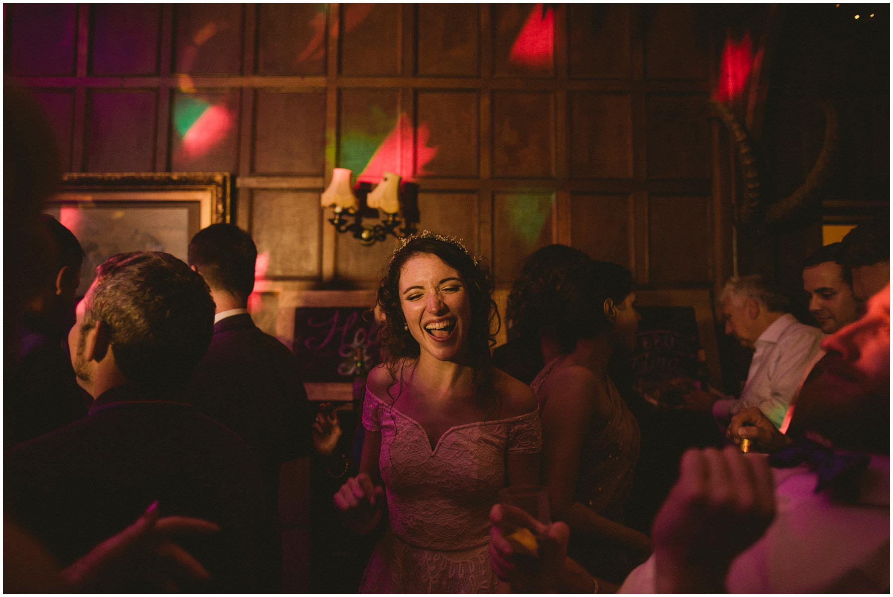 Colehayes-Park-Wedding-Photography_0254