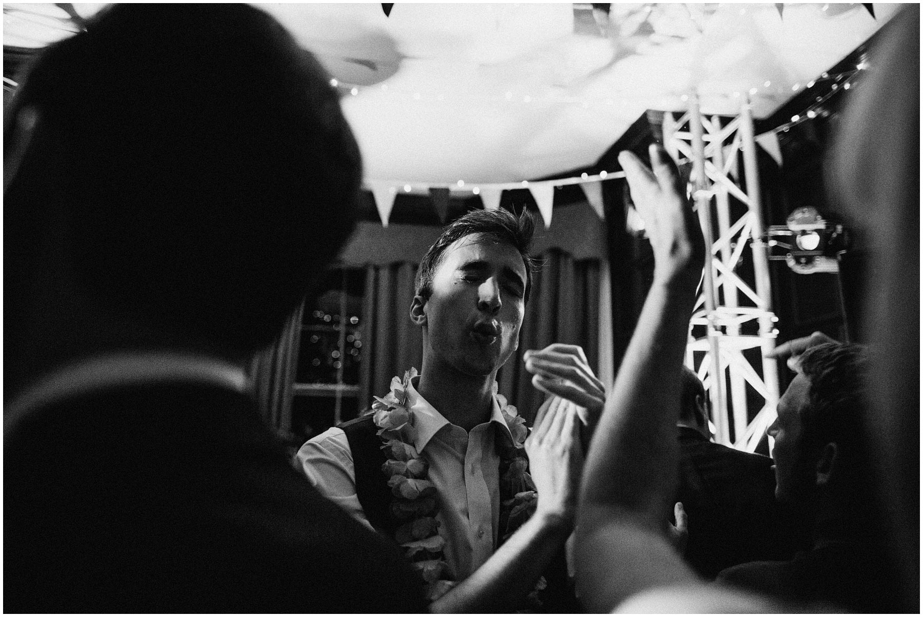 Colehayes-Park-Wedding-Photography_0255