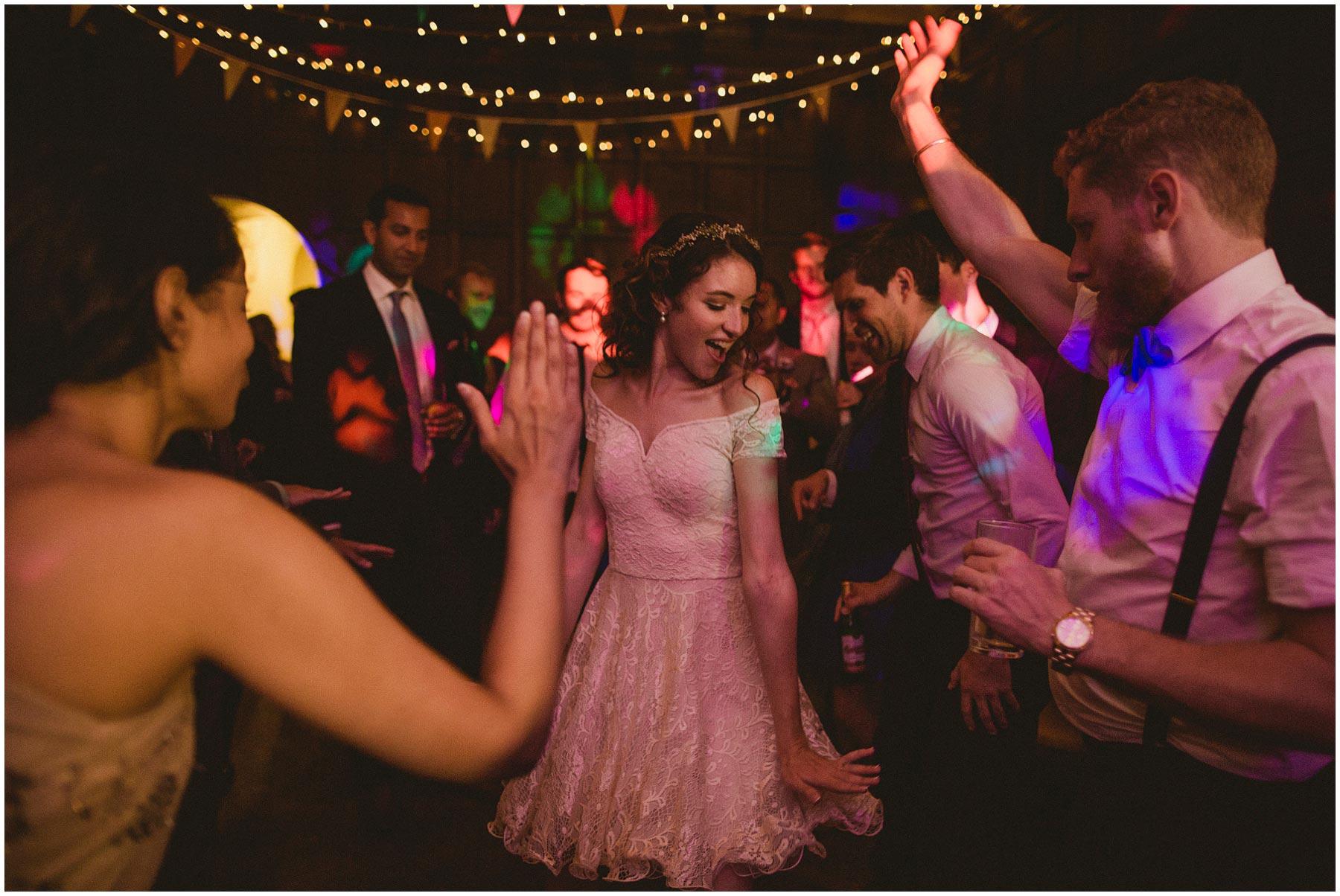 Colehayes-Park-Wedding-Photography_0257