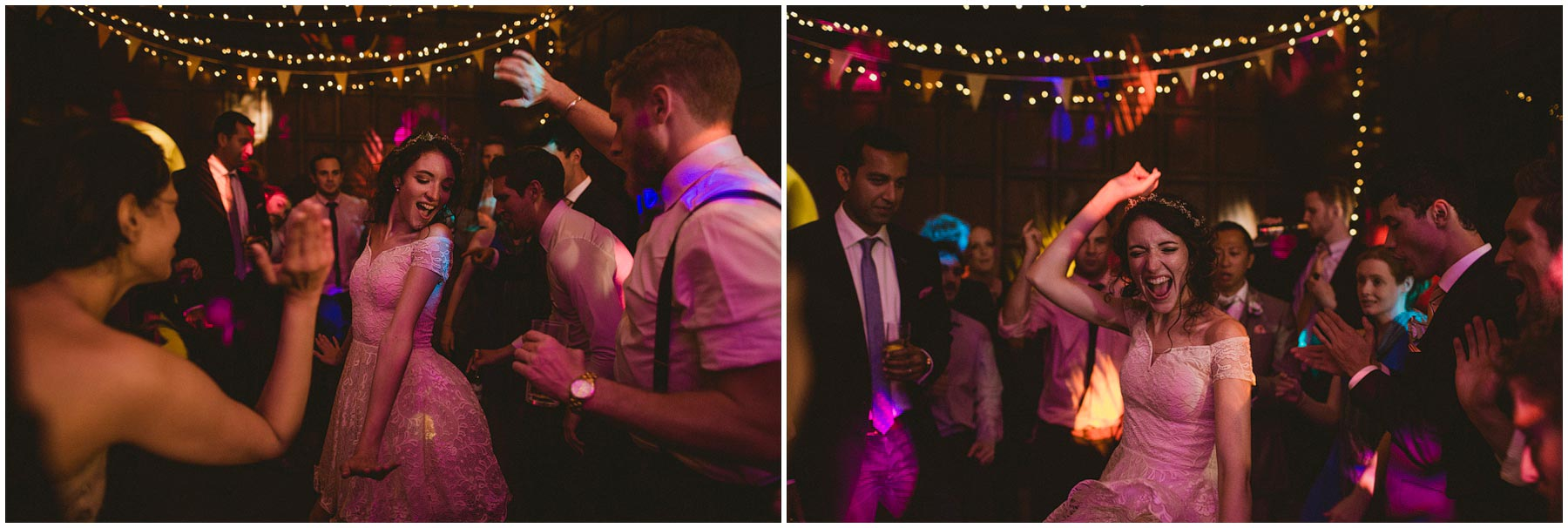Colehayes-Park-Wedding-Photography_0258