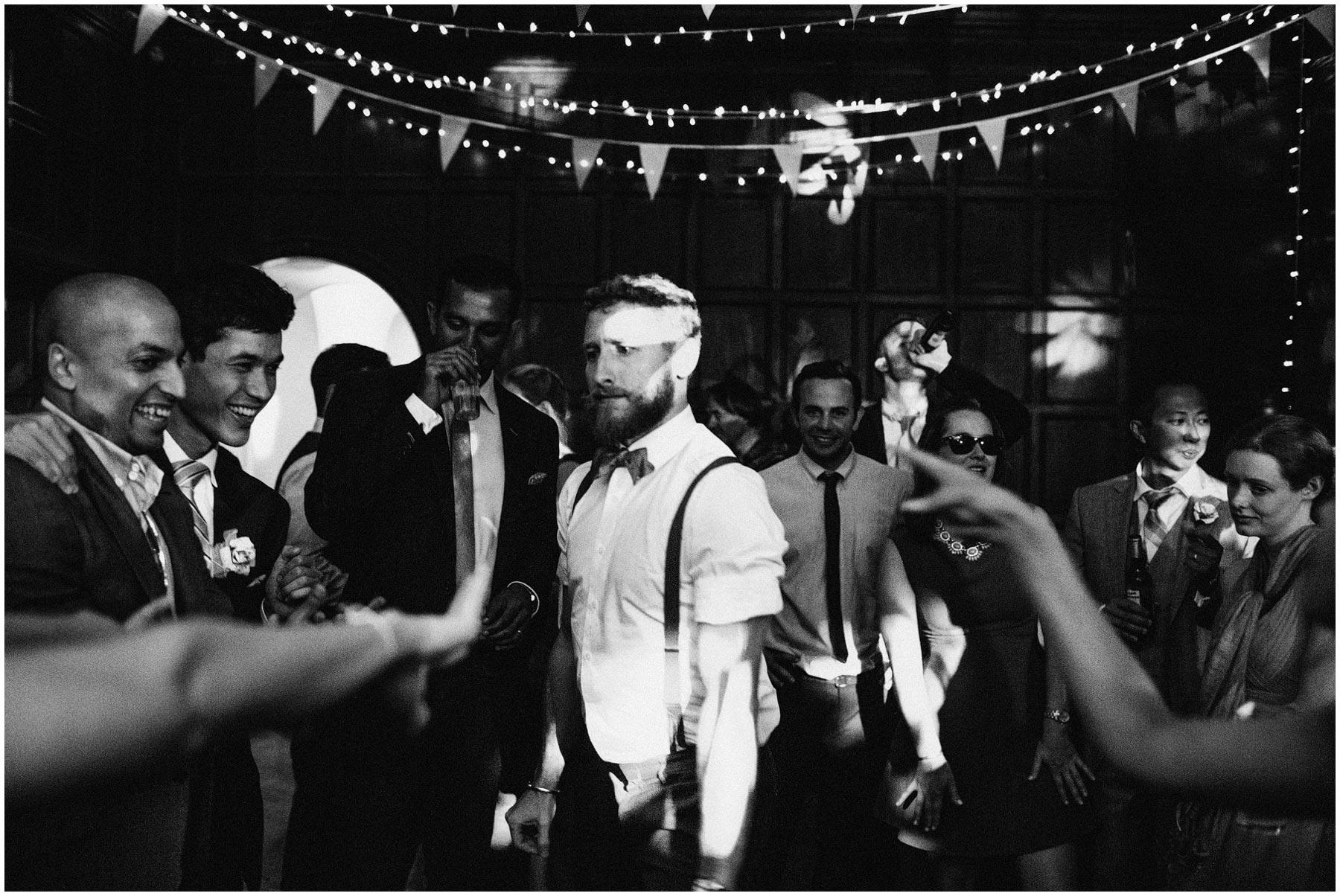 Colehayes-Park-Wedding-Photography_0259