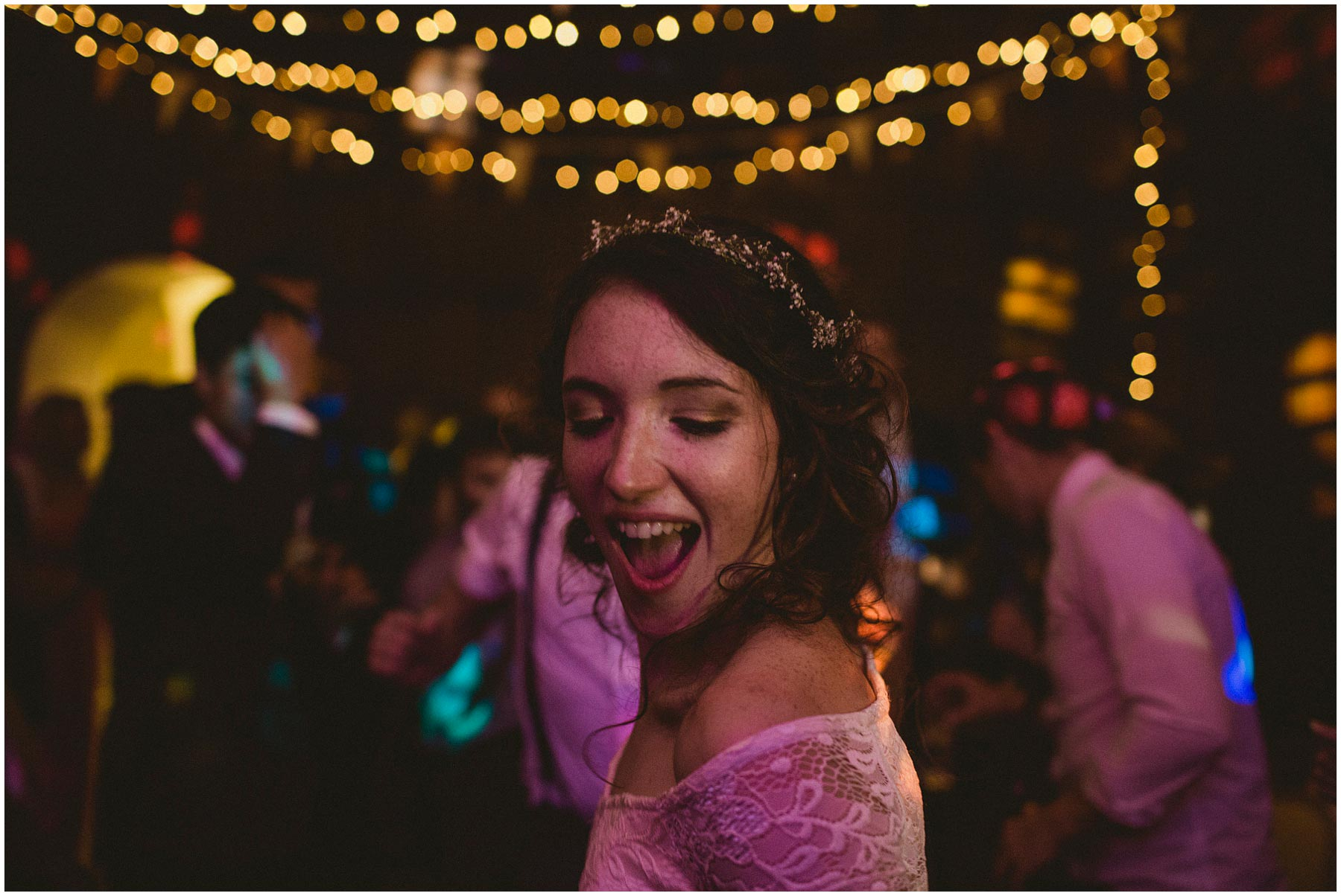 Colehayes-Park-Wedding-Photography_0261