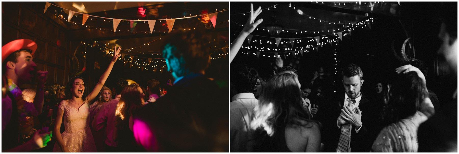 Colehayes-Park-Wedding-Photography_0264