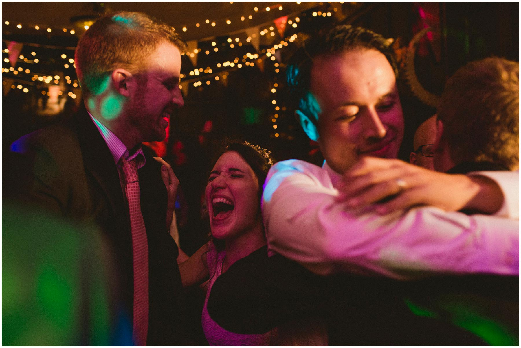 Colehayes-Park-Wedding-Photography_0266