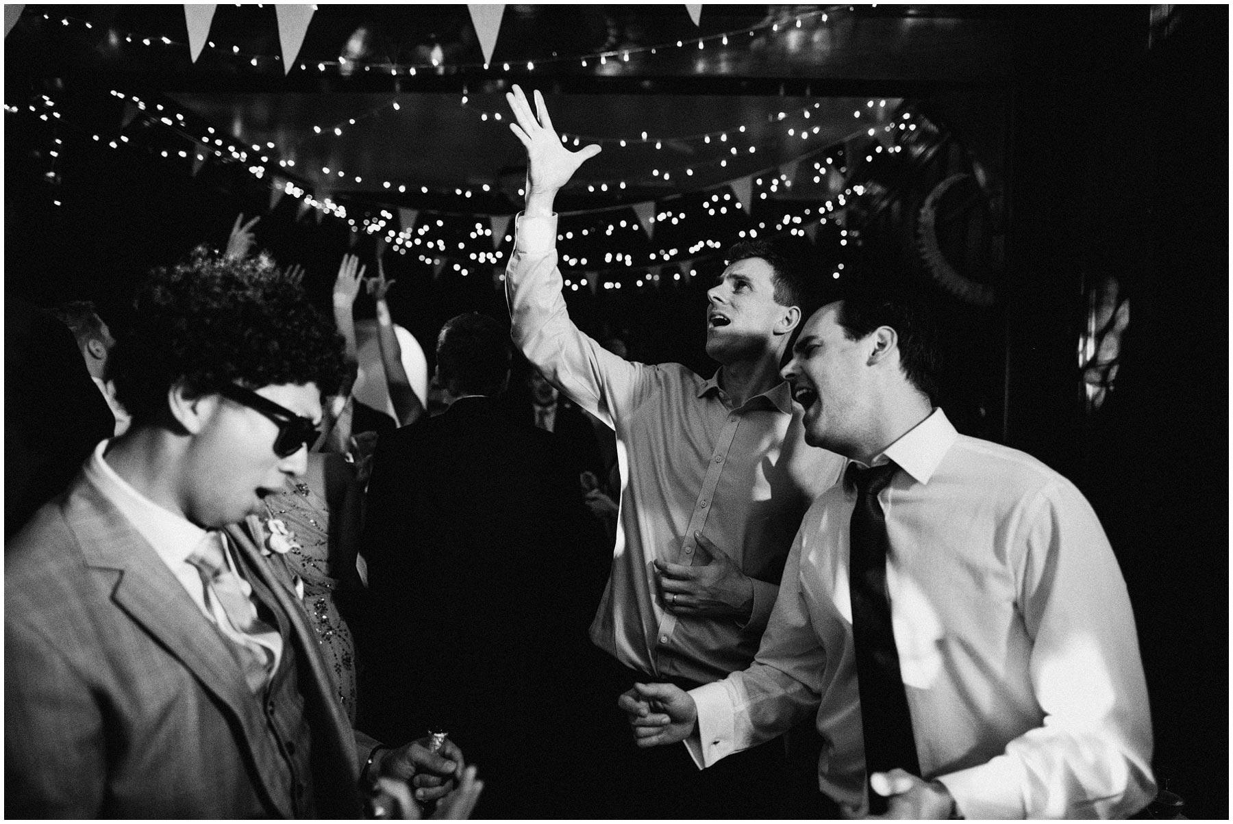 Colehayes-Park-Wedding-Photography_0268