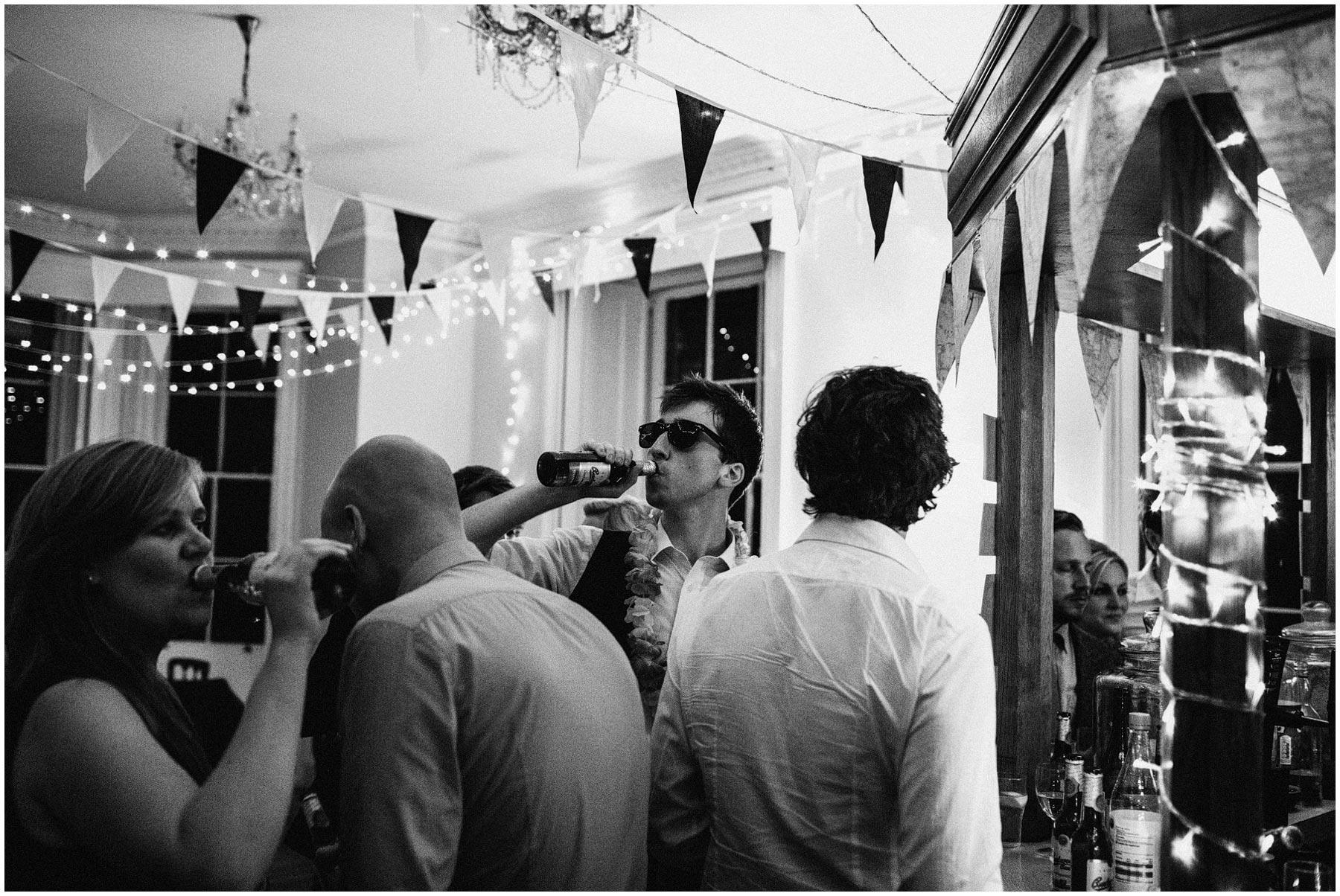 Colehayes-Park-Wedding-Photography_0274