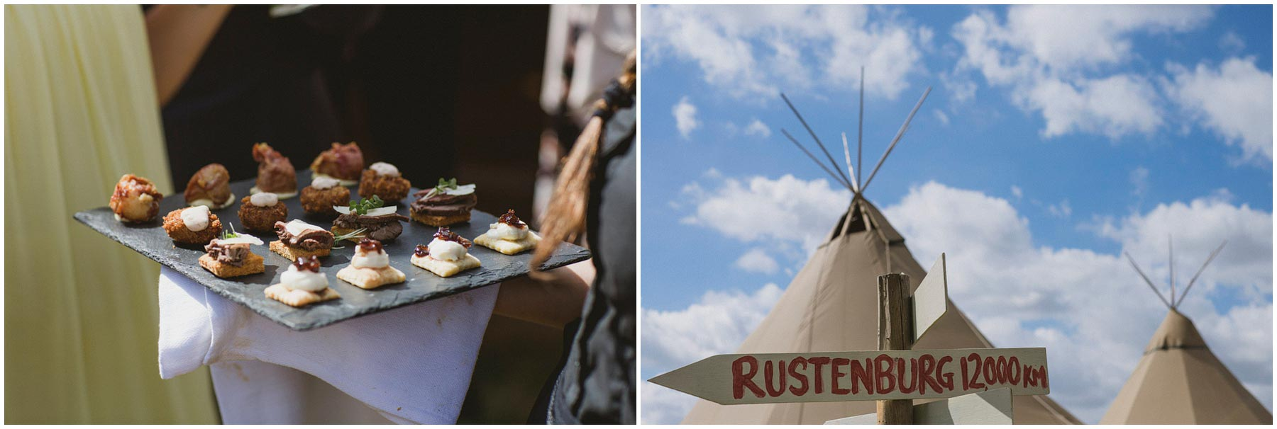 Kent-Festival-Tipi-wedding-photography_0092
