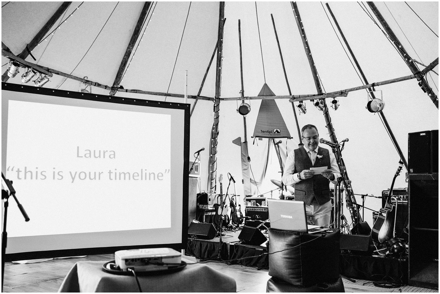 Kent-Festival-Tipi-wedding-photography_0111
