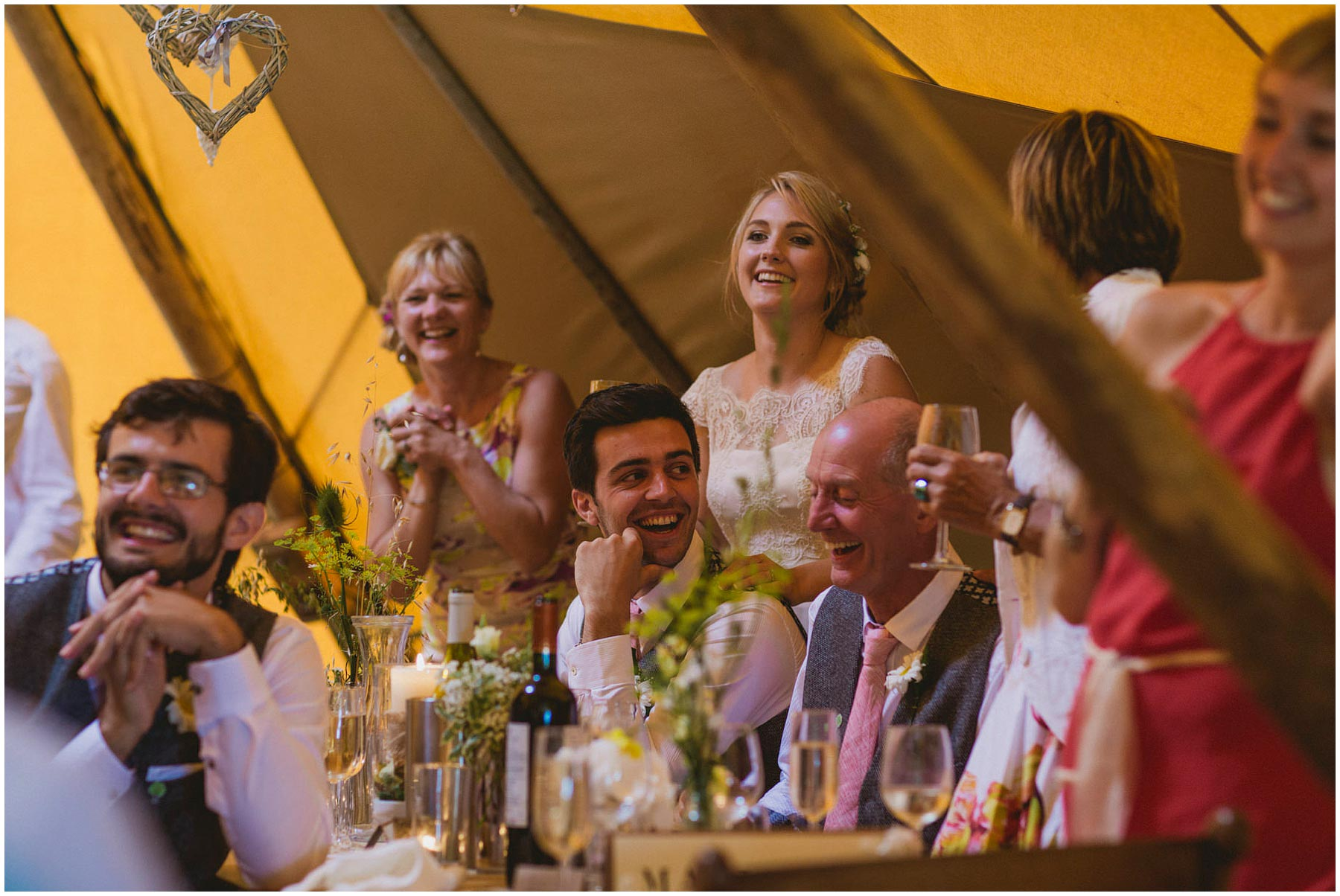 Kent-Festival-Tipi-wedding-photography_0114