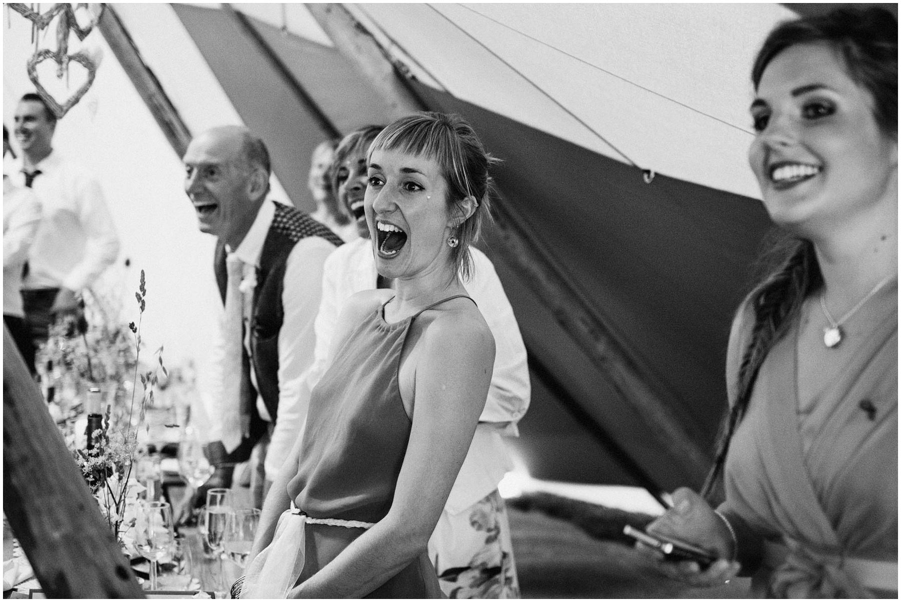 Kent-Festival-Tipi-wedding-photography_0115