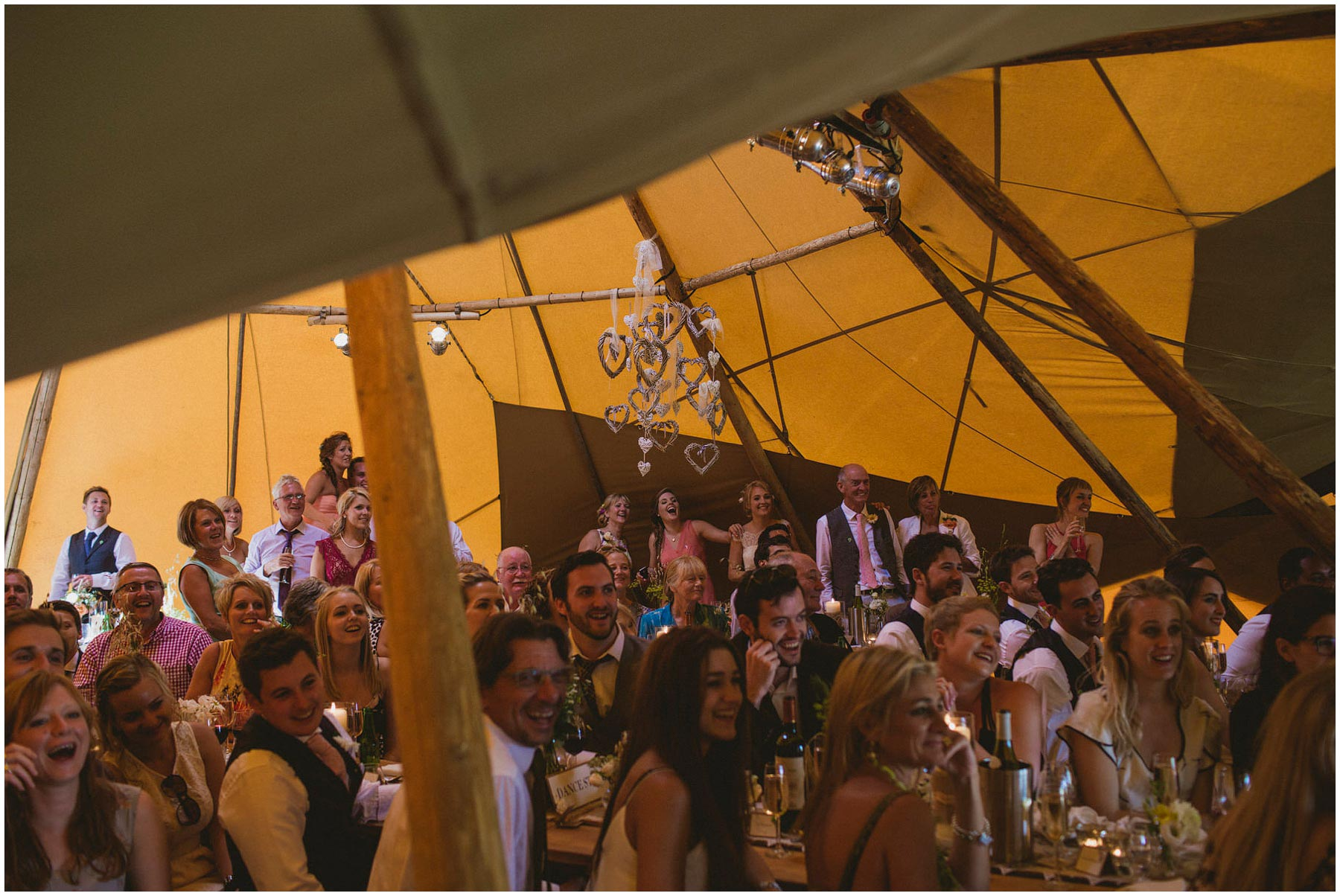 Kent-Festival-Tipi-wedding-photography_0121