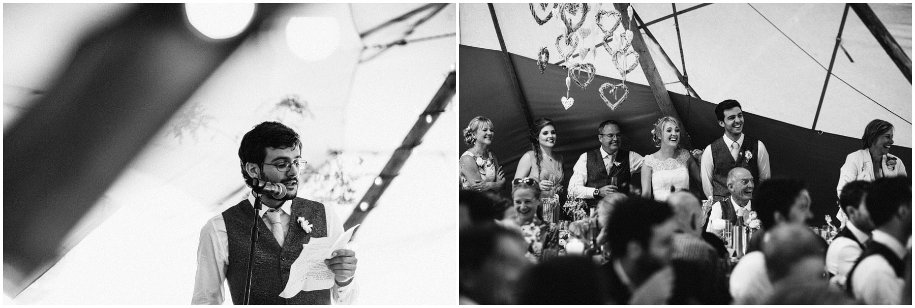 Kent-Festival-Tipi-wedding-photography_0129