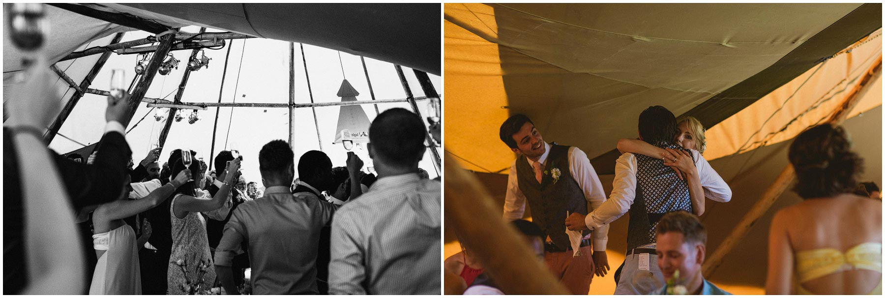 Kent-Festival-Tipi-wedding-photography_0132