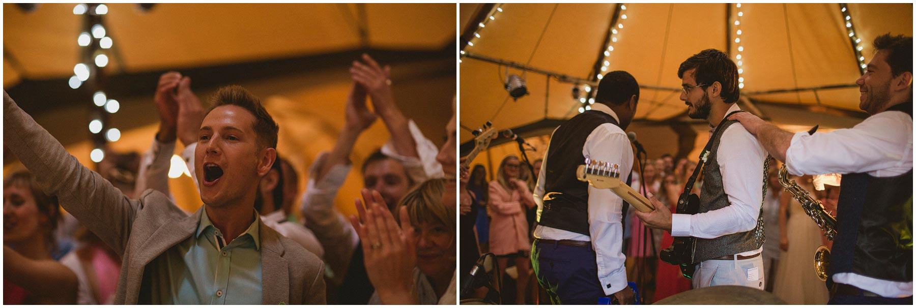 Kent-Festival-Tipi-wedding-photography_0166