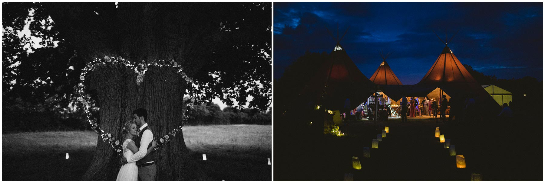 Kent-Festival-Tipi-wedding-photography_0189