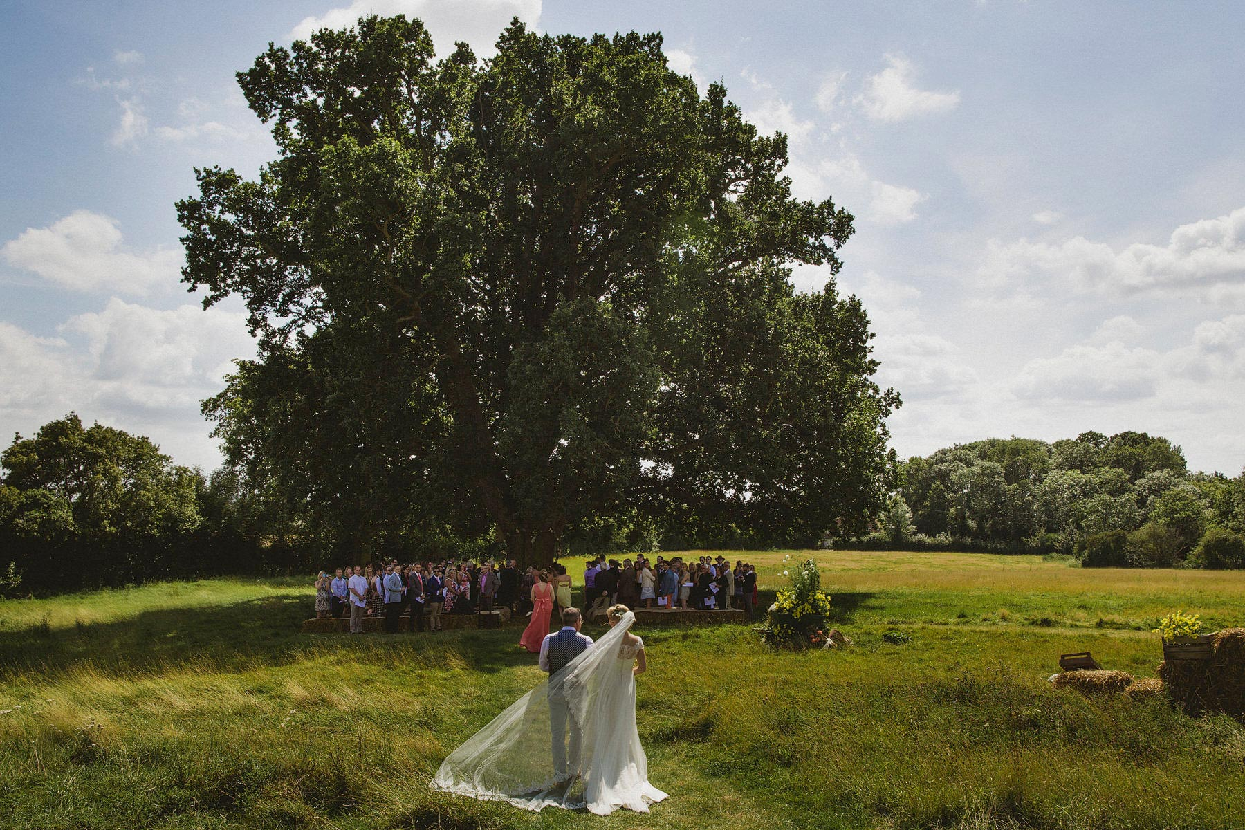 Best-UK-Wedding-Photographer-11