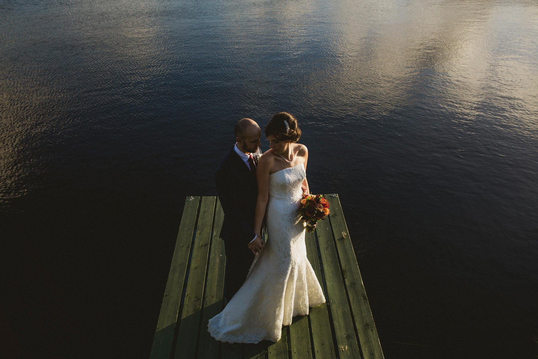 Best-UK-Wedding-Photographer-55