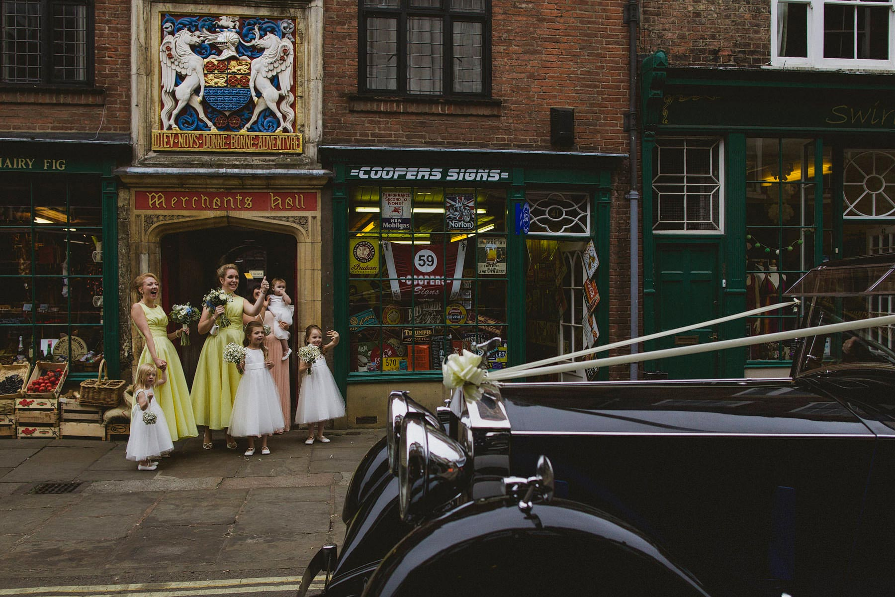 Best-UK-Wedding-Photographer-64