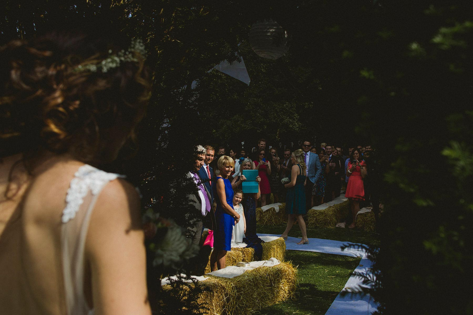 Best-UK-Wedding-Photographer-66