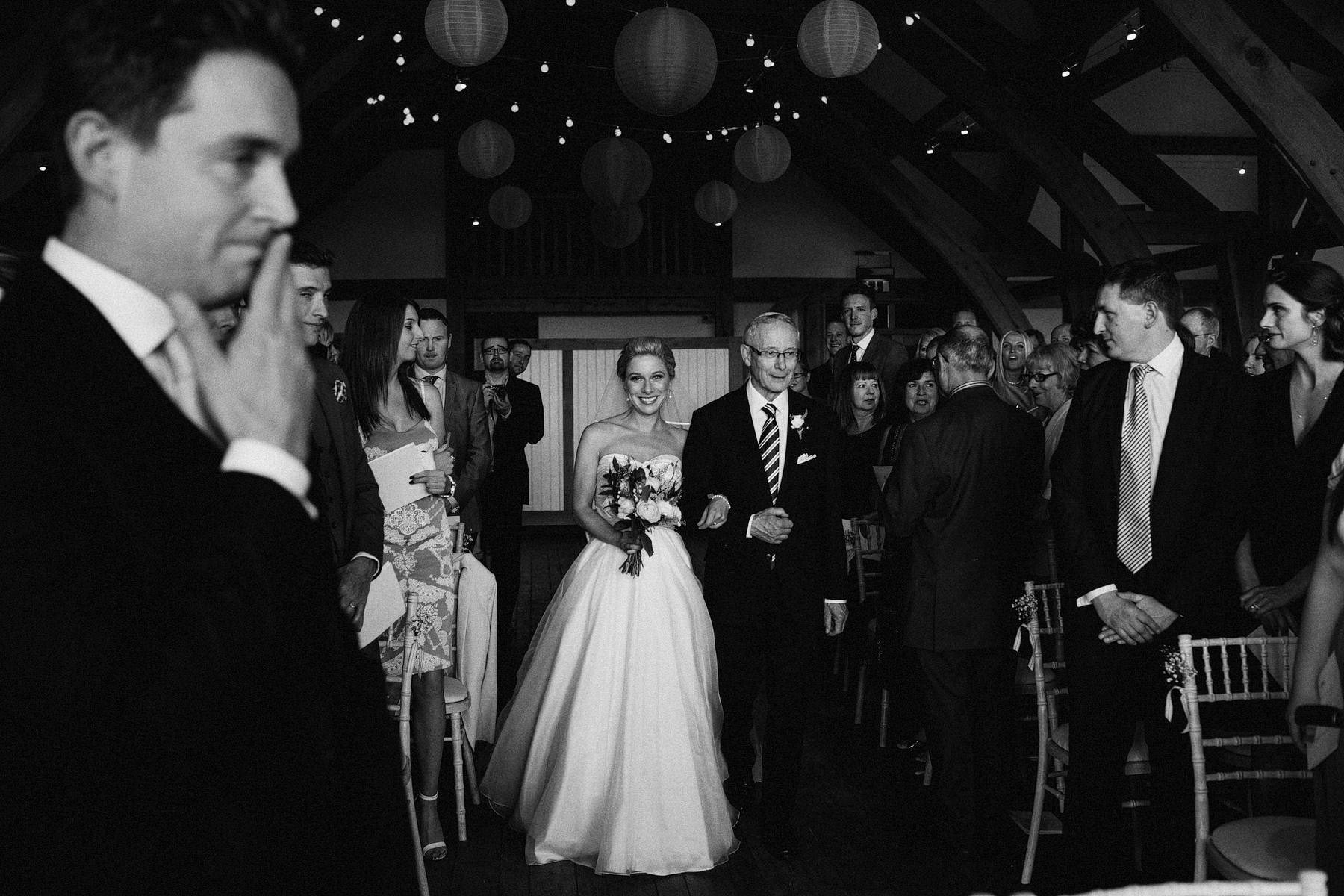 Best-UK-Wedding-Photographer-76