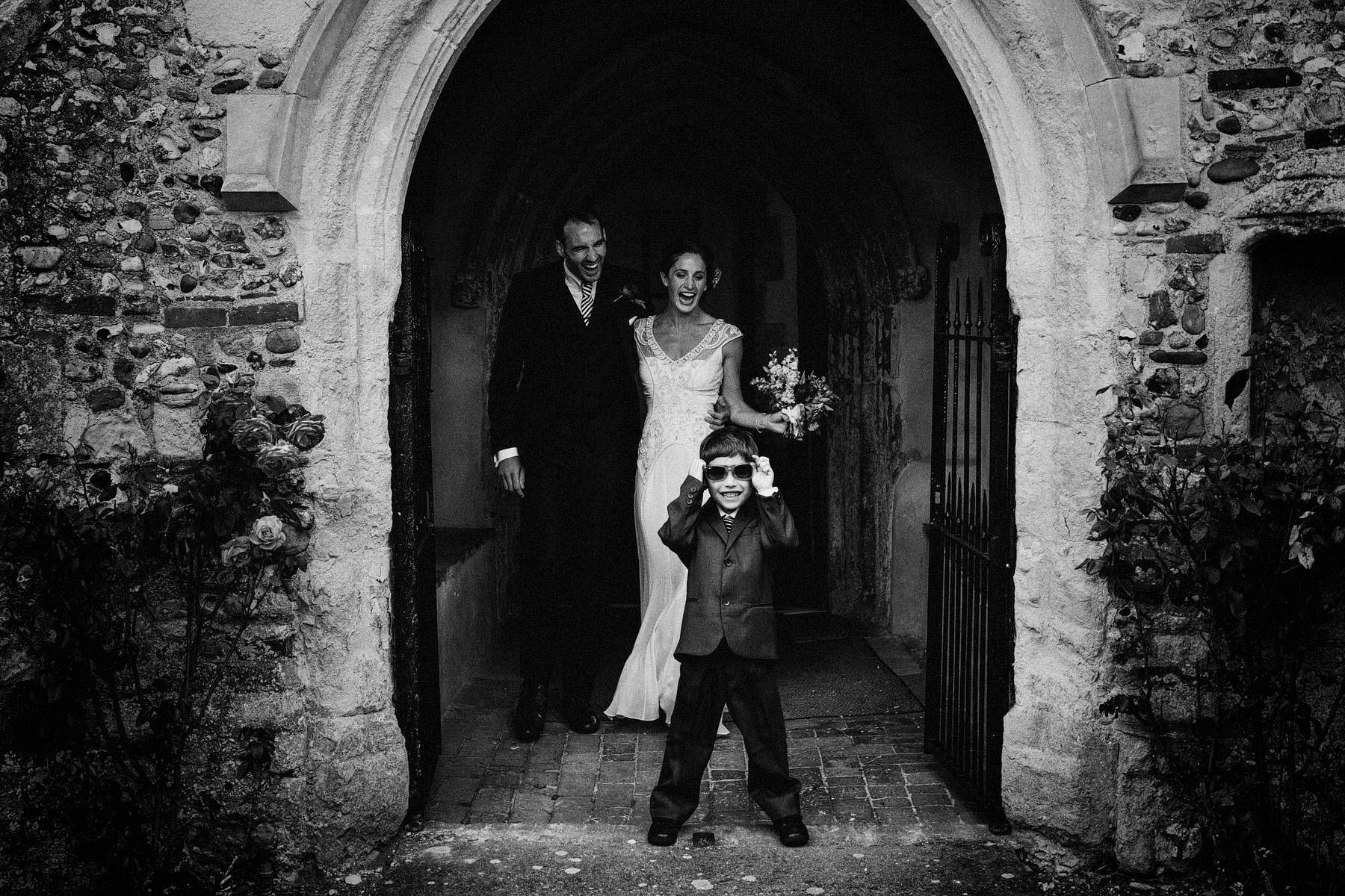 Best-UK-Wedding-Photography-8