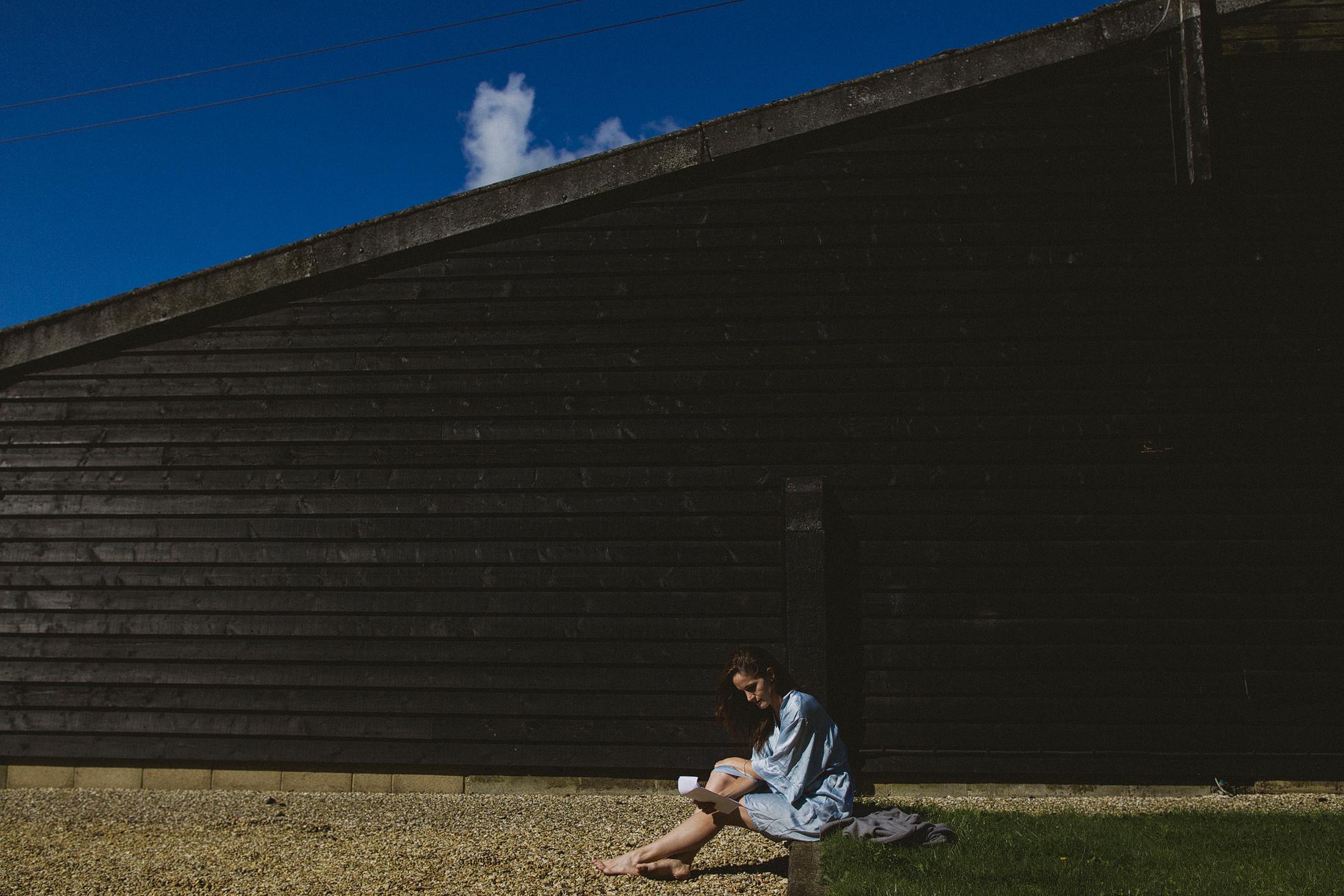 002-Suffolk-Barn-Photographer
