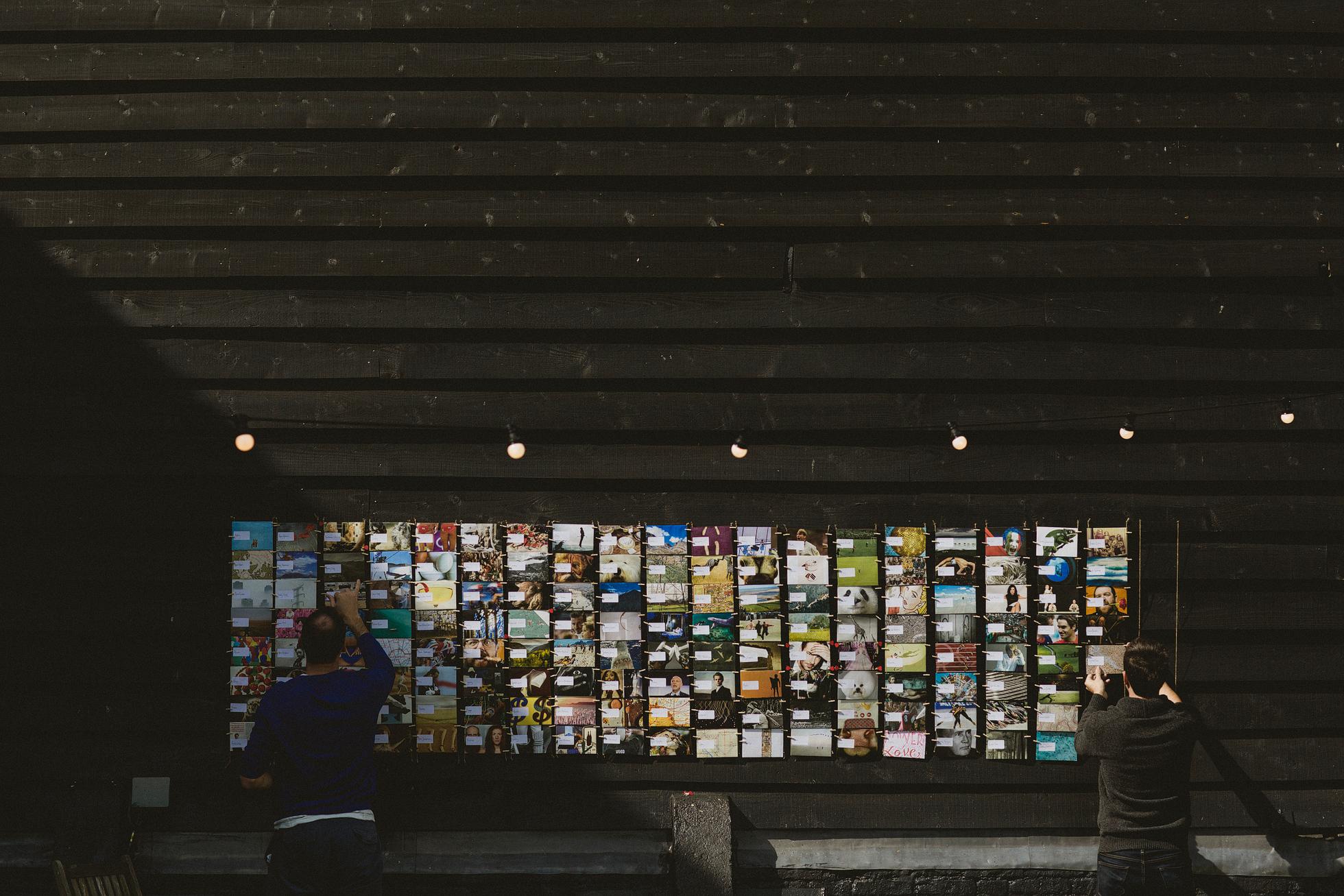 005-Suffolk-Barn-Photographer