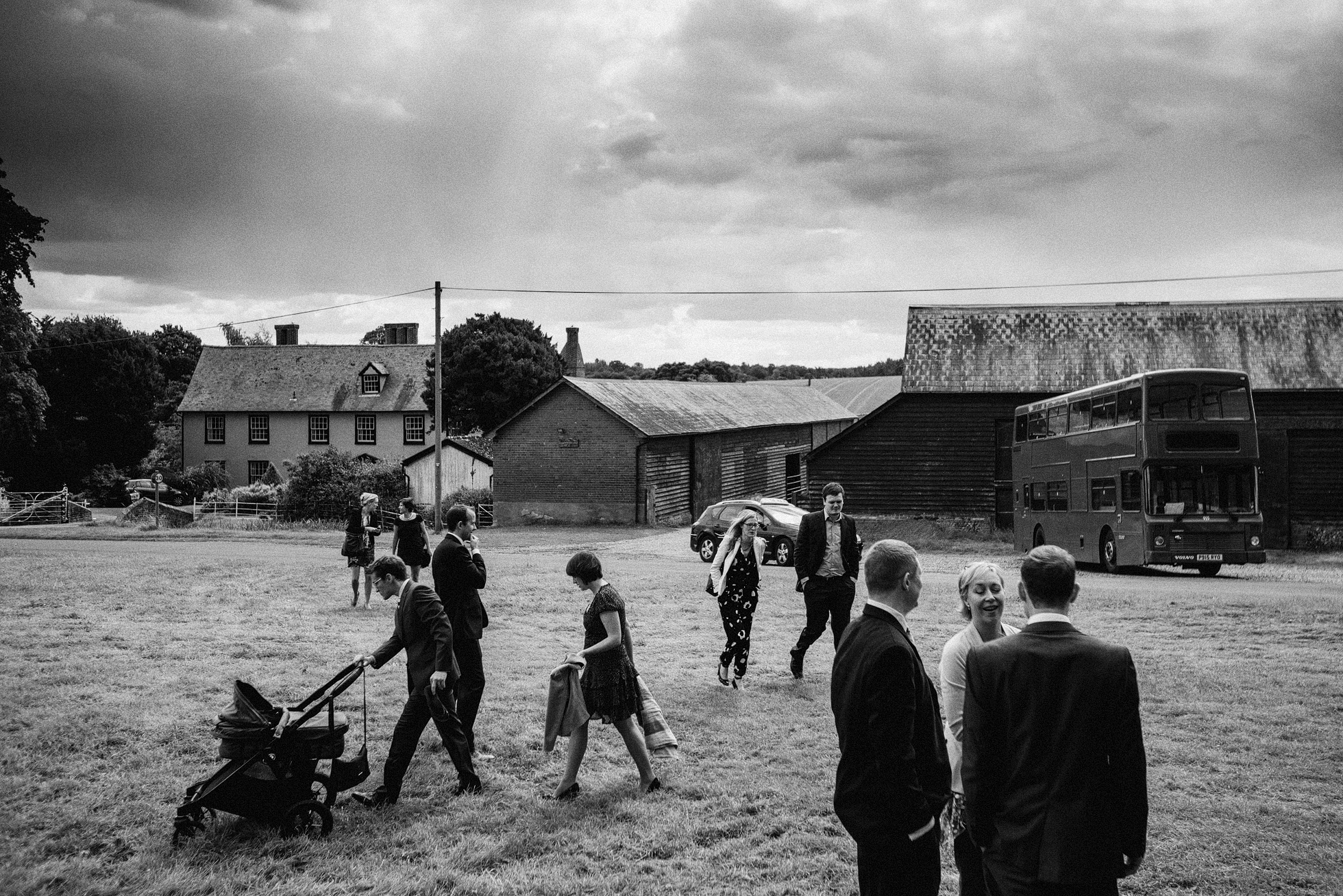 015-Suffolk-Barn-Photographer