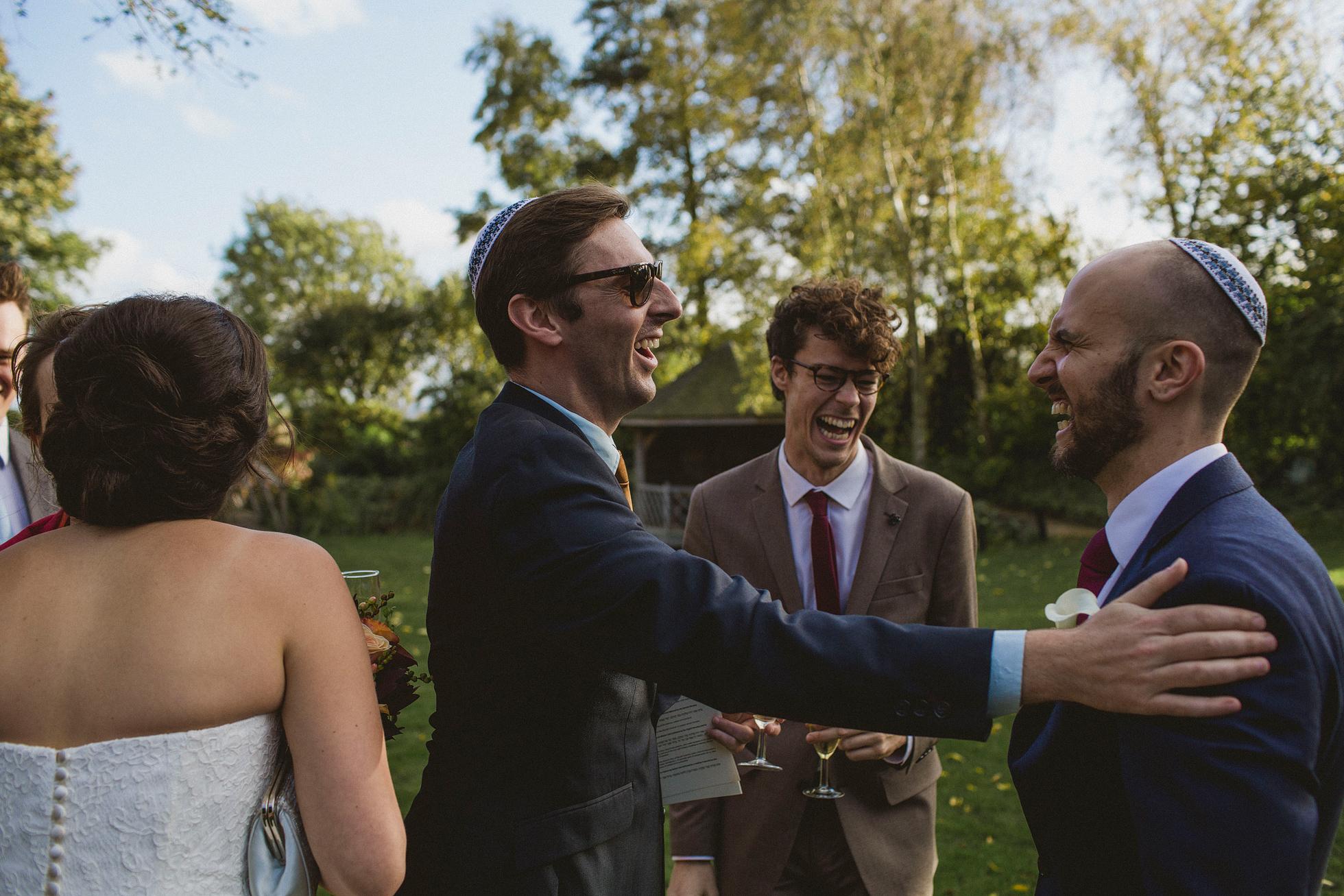 South Farm Wedding Photographers