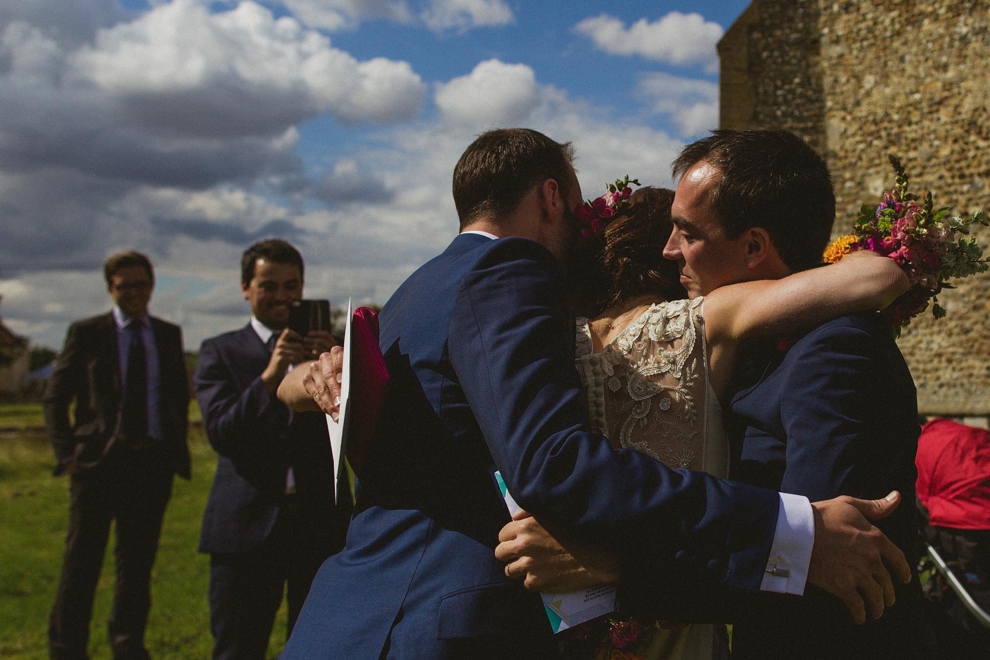 022-Suffolk-Barn-Wedding-Photographer