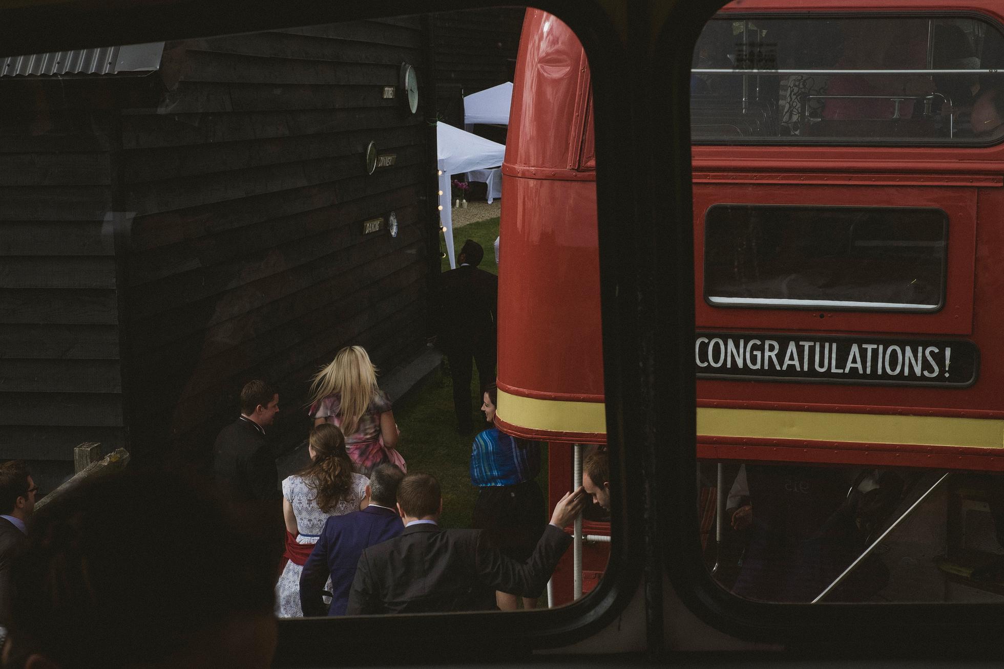 030-Suffolk-Barn-Wedding-Photographer