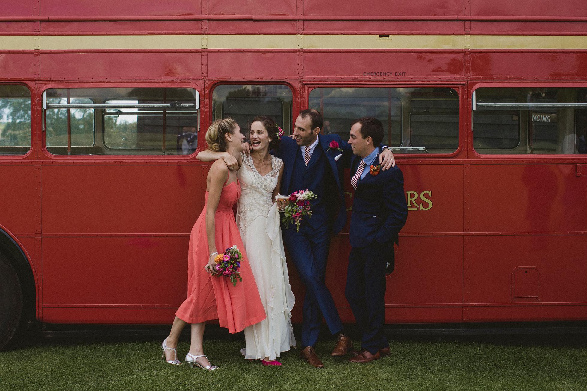031-Suffolk-Barn-Wedding-Photographer