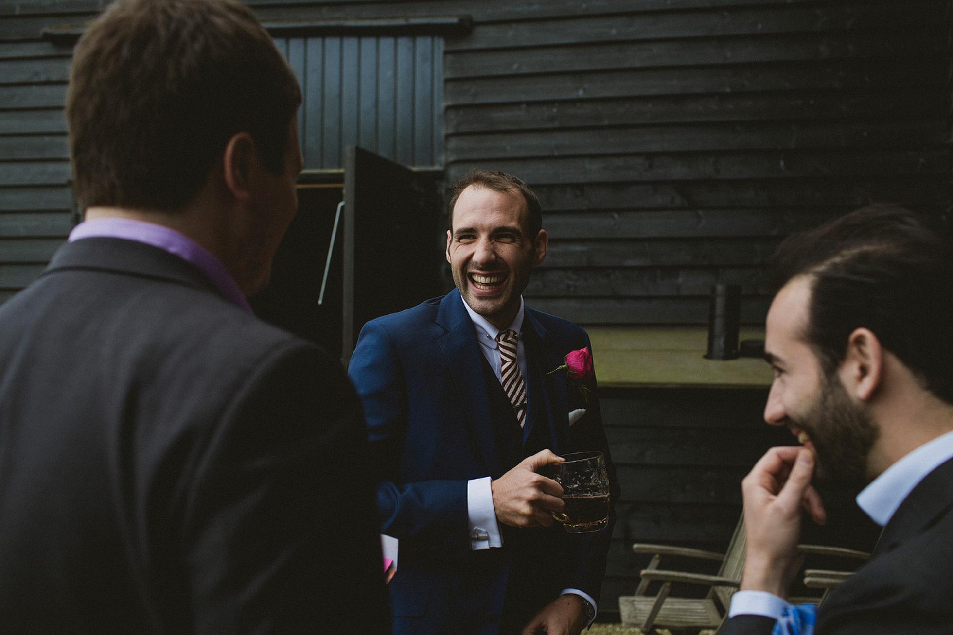 036-Suffolk-Barn-Wedding-Photographer