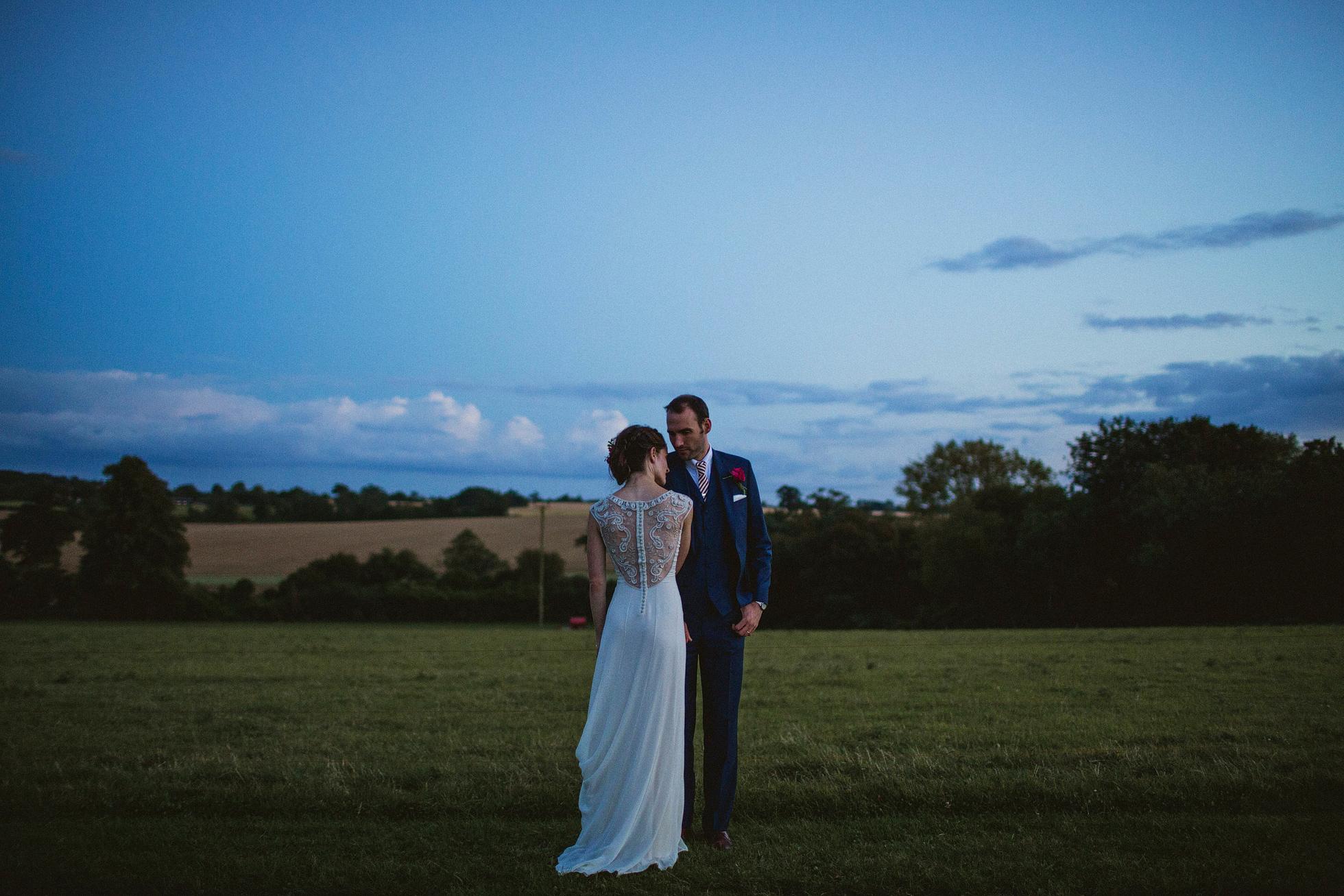 038-Suffolk-Barn-Wedding-Photography