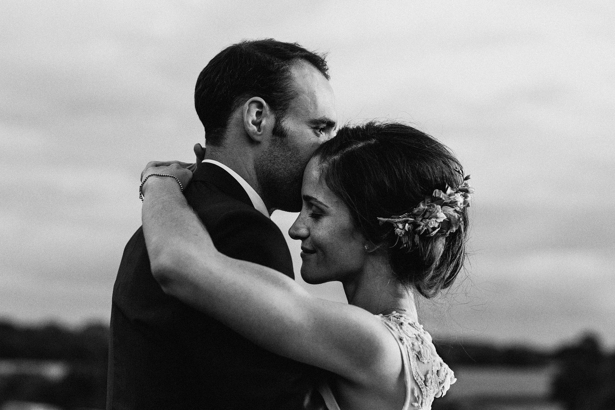 039-Suffolk-Barn-Wedding-Photography