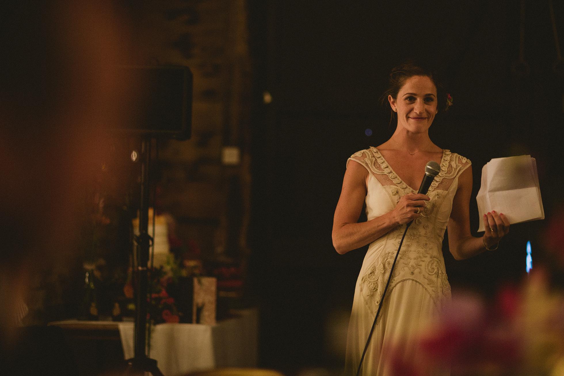 041-Suffolk-Barn-Wedding-Photography