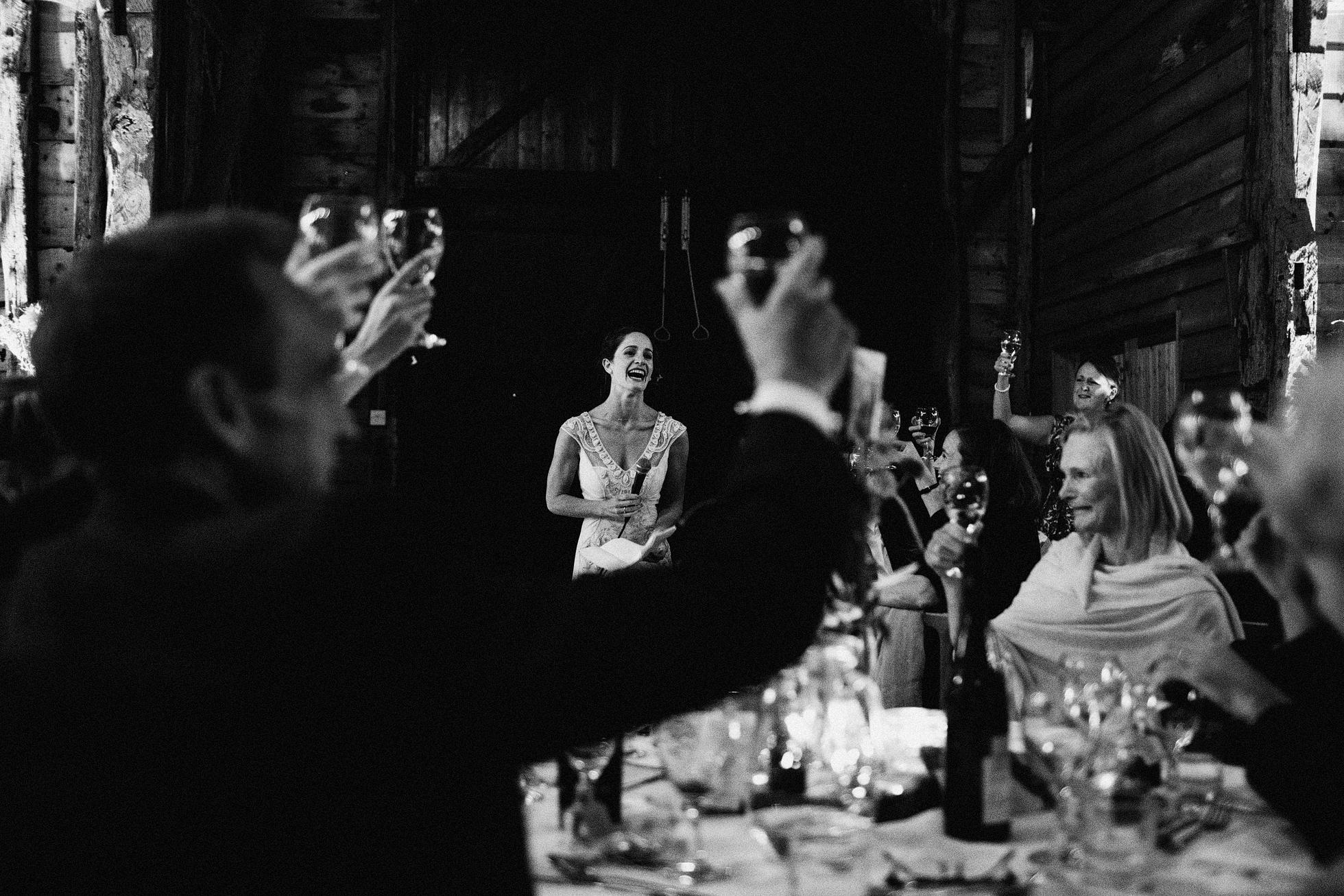 043-Suffolk-Barn-Wedding-Photography