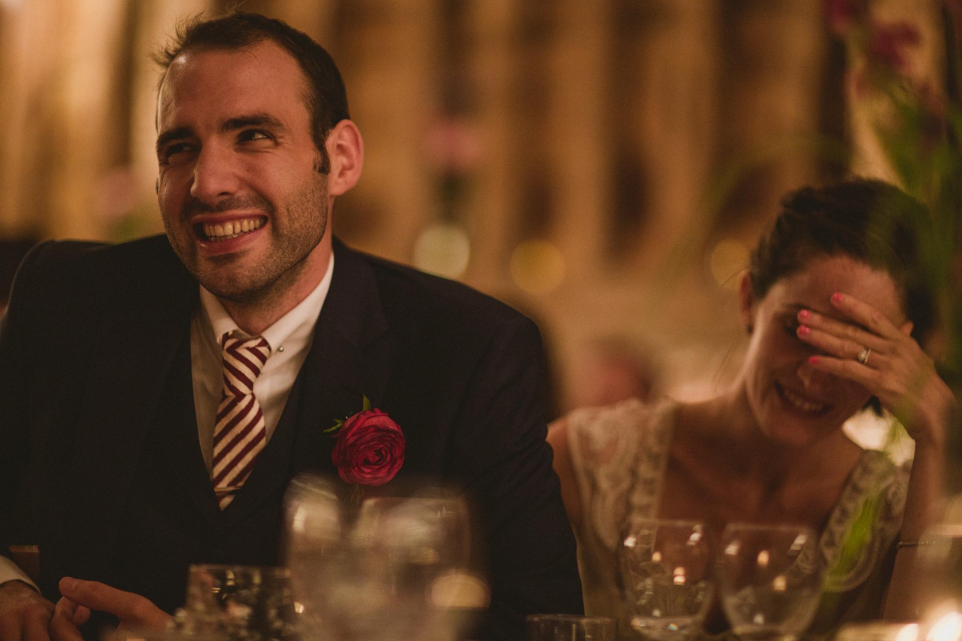 049-Suffolk-Barn-Wedding-Photography