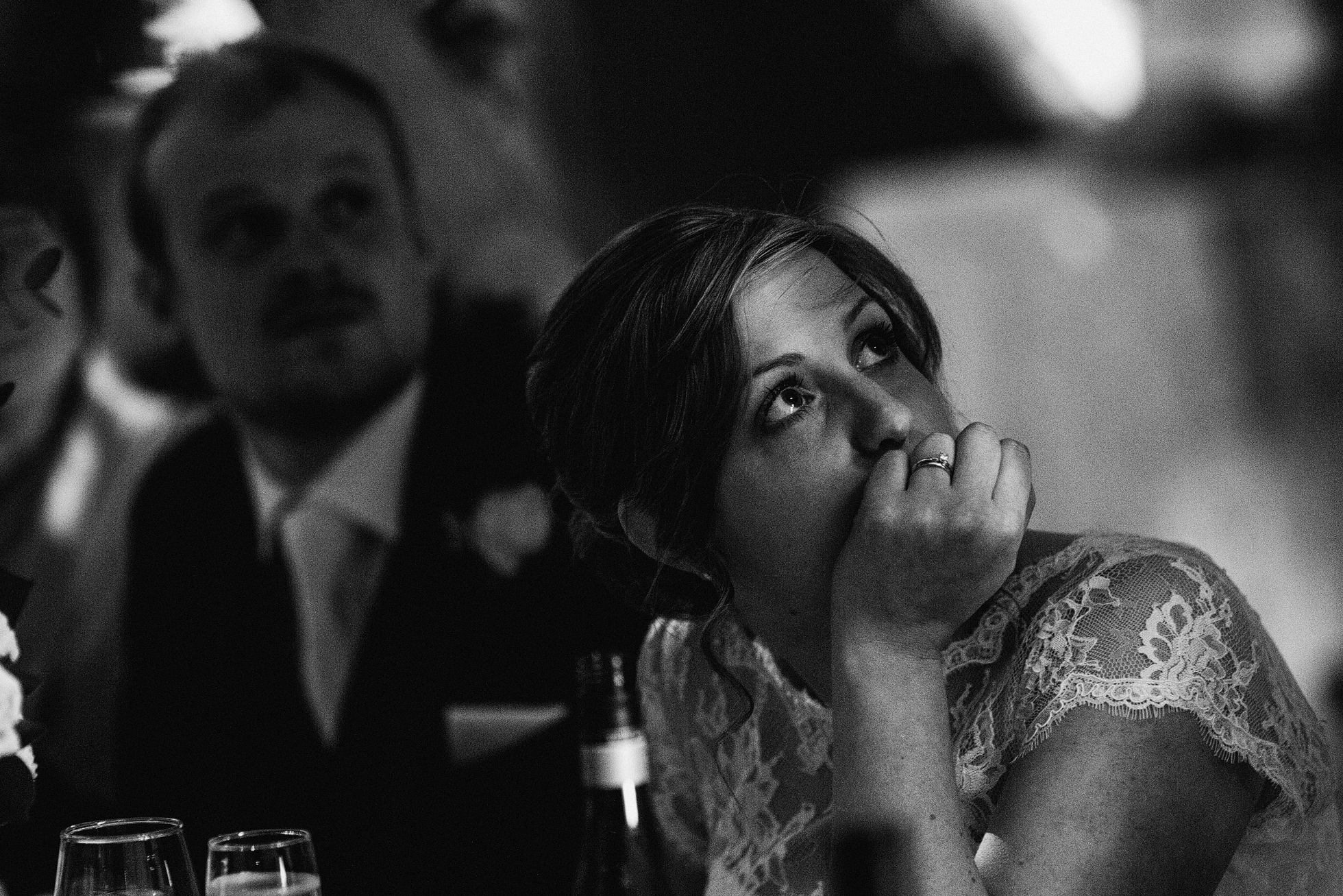 Wedding Photography with the Fuji X-T1