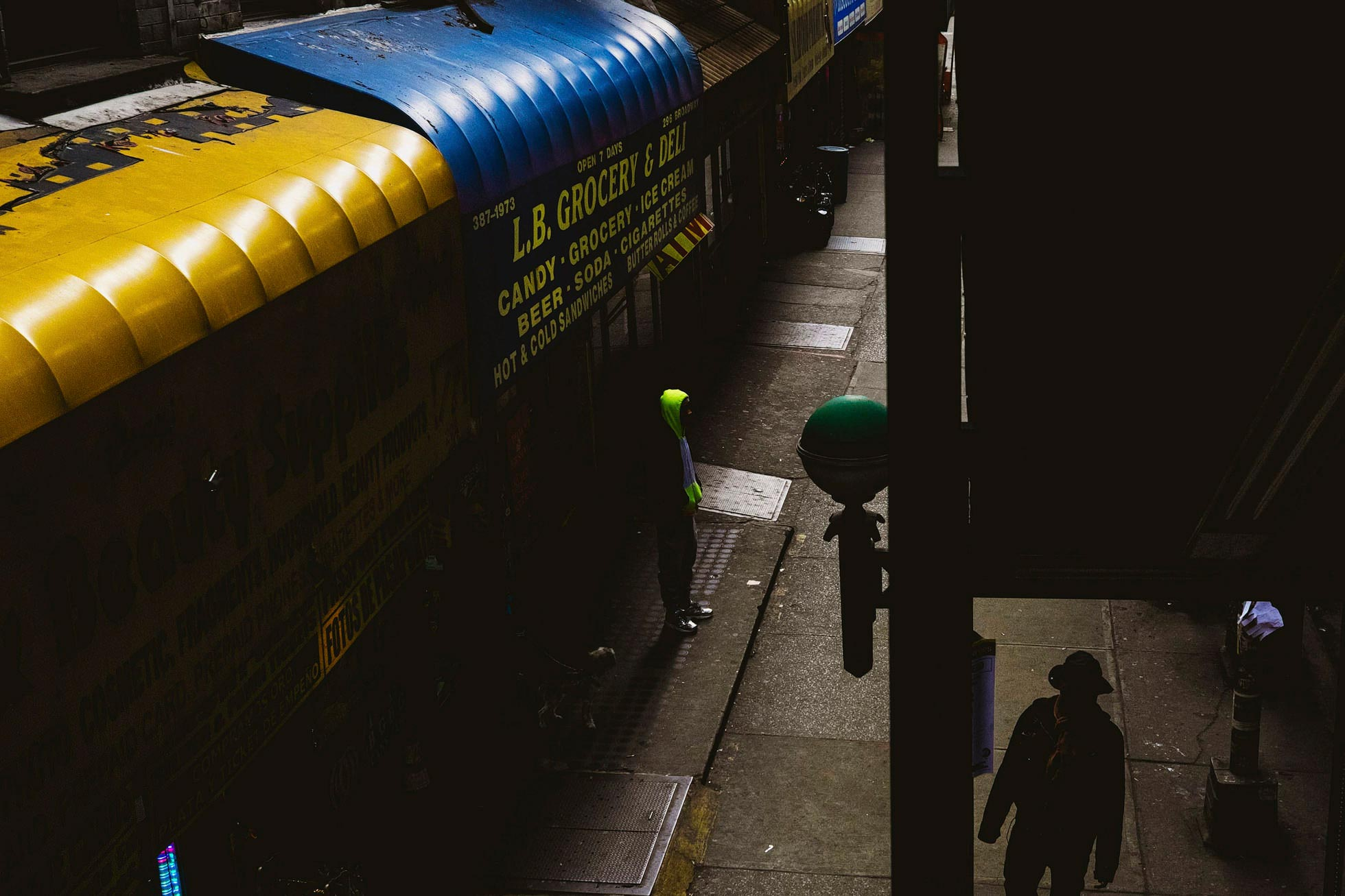 New-York-Street-Photography-13