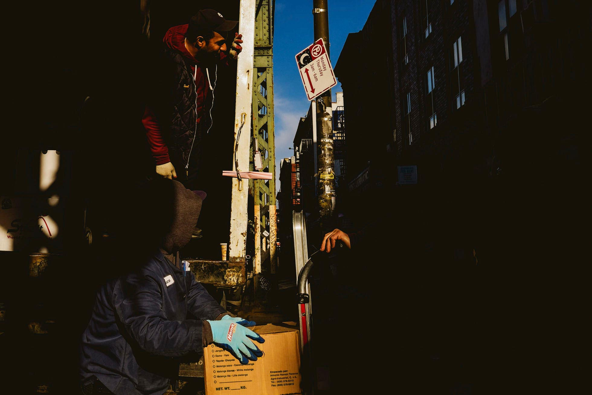 New-York-Street-Photography-14