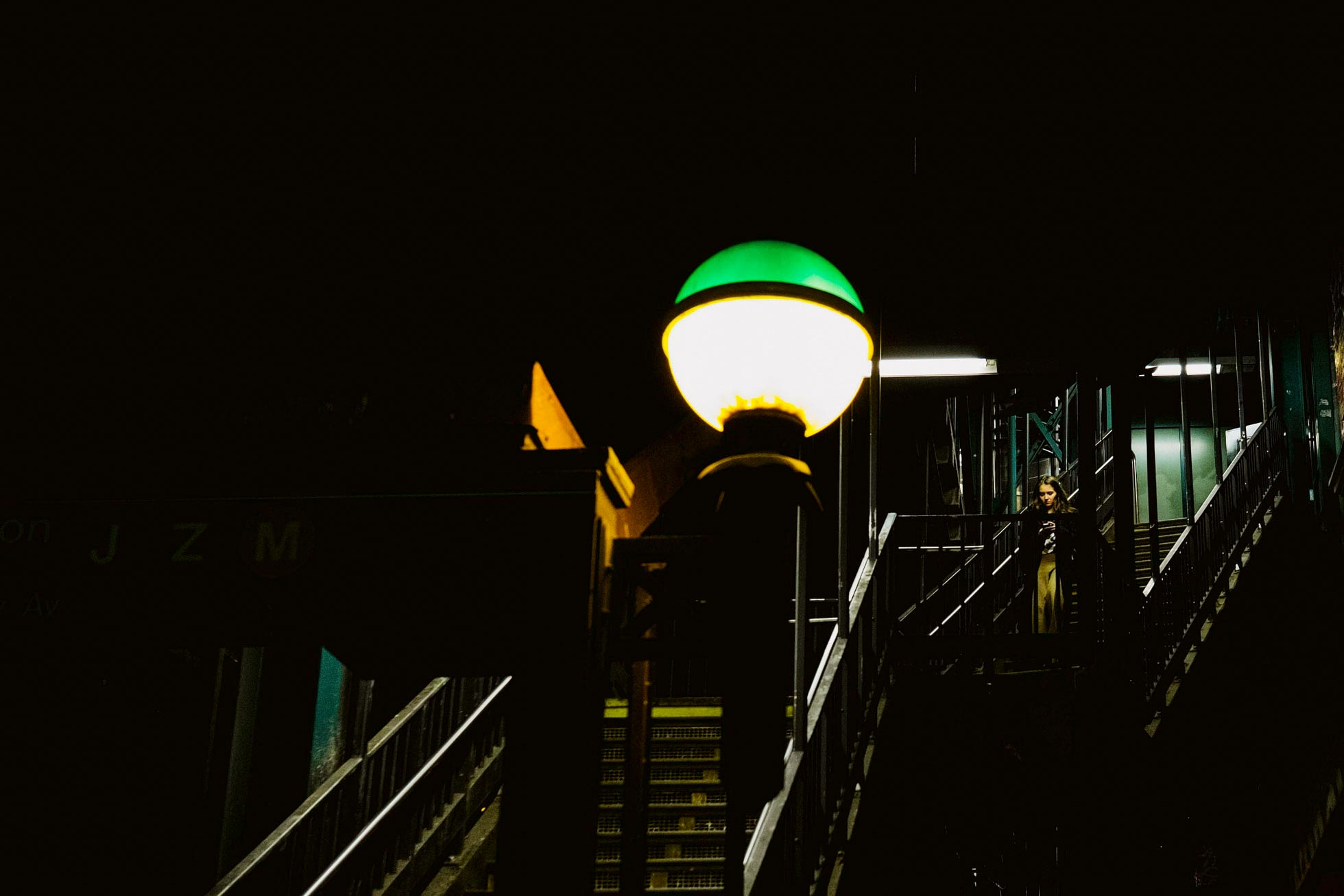 New-York-Street-Photography-29