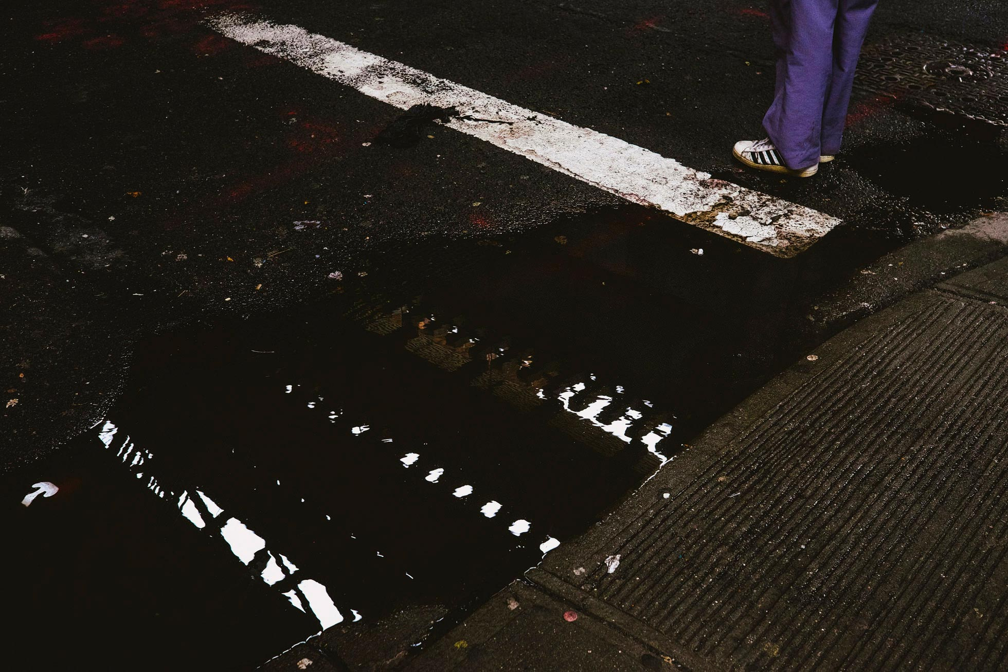 New-York-Street-Photography-5