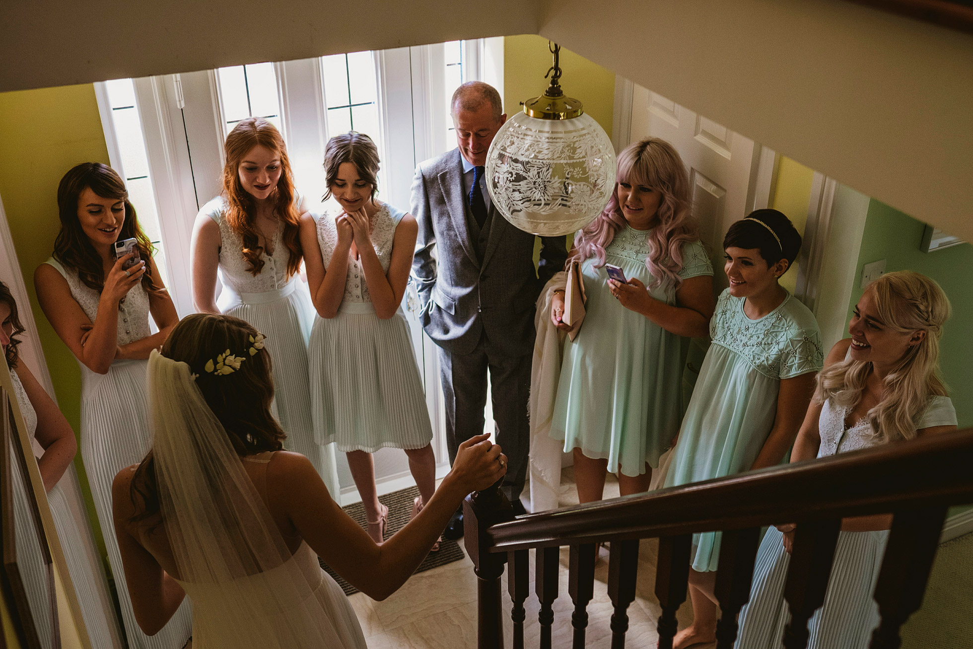 Beverley Minster Weddings