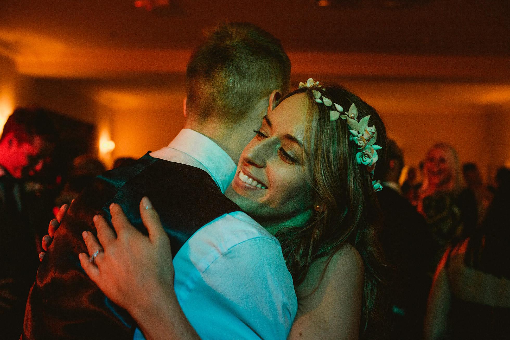 Beverley Minster Wedding Photography
