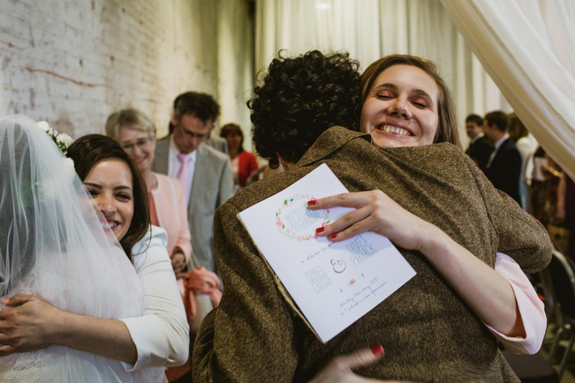 Calke Abbey Weddings