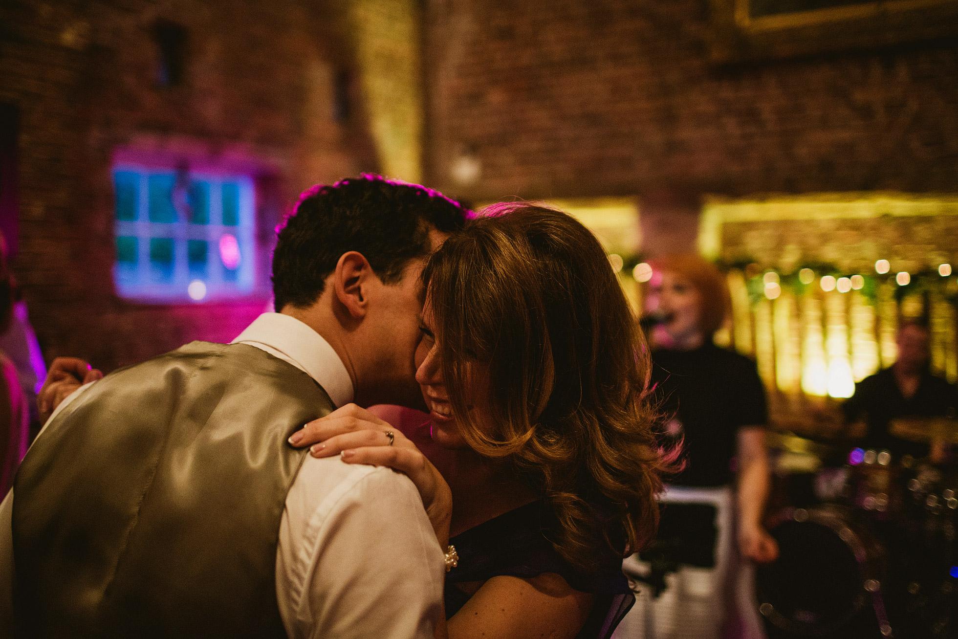 Meols Hall Wedding Photographers