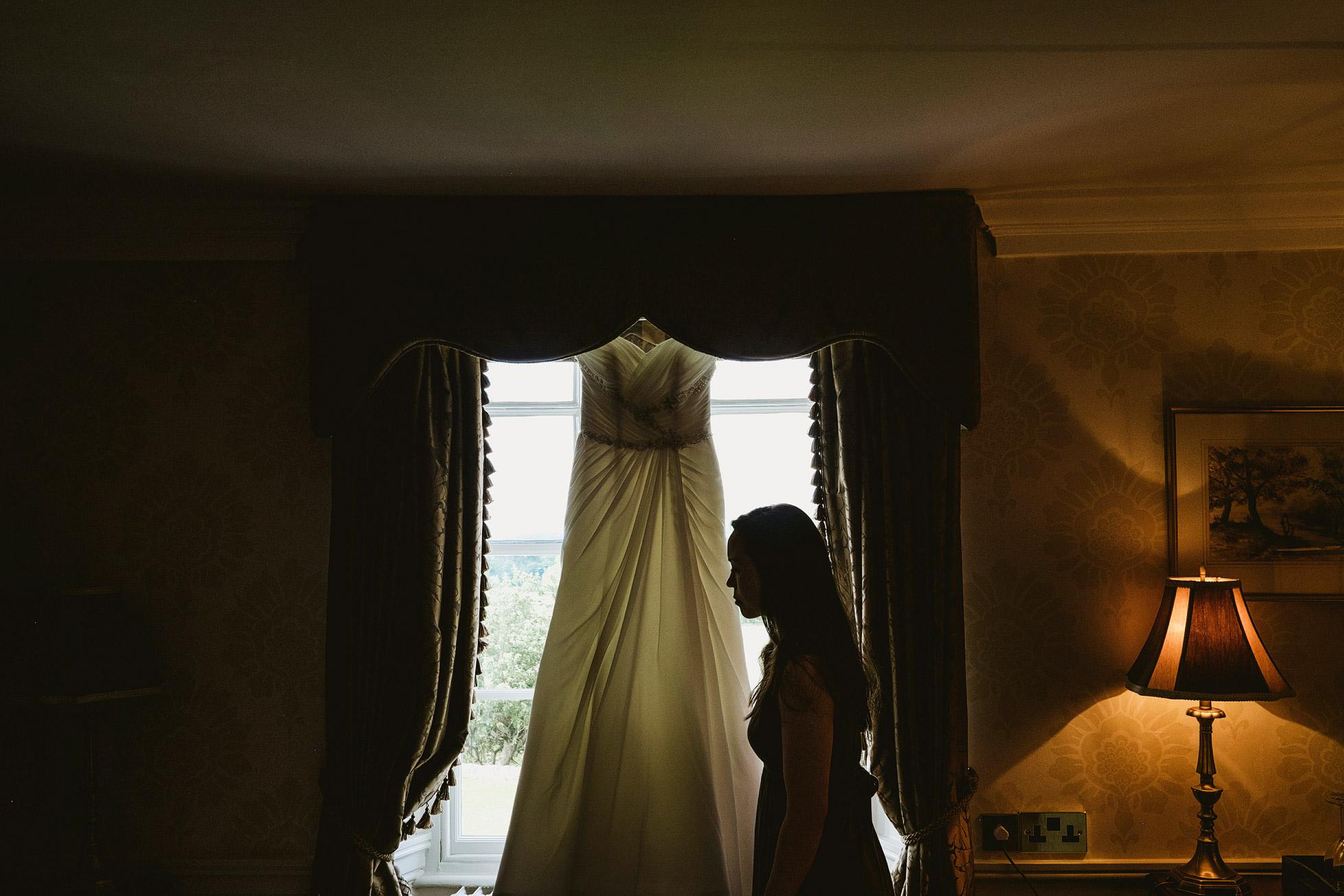Cavendish Wedding Photography